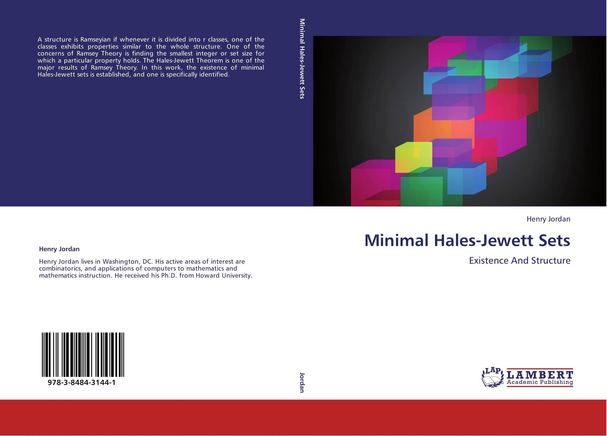 Search Results For Existance Jewett Wiring Diagram Bookcover Of Minimal Hales Sets Omni Badge 9307e2201e5f762643a64561af3456be64a87707602f96b92ef18a9bbcada116