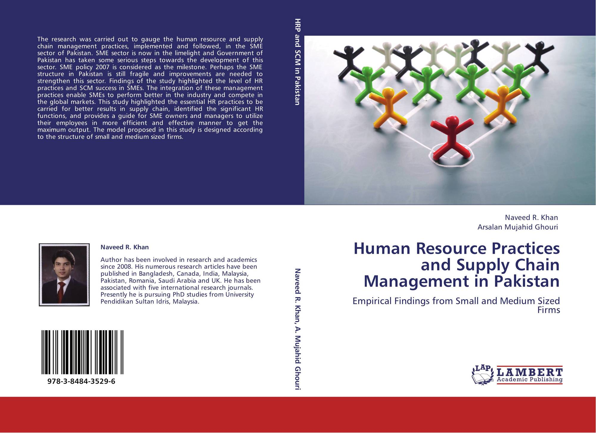 human resource practices About the book human resource practice provides a practical and accessible guide for students and anyone looking to gain a thorough understanding of hr, and is the definitive text for the.