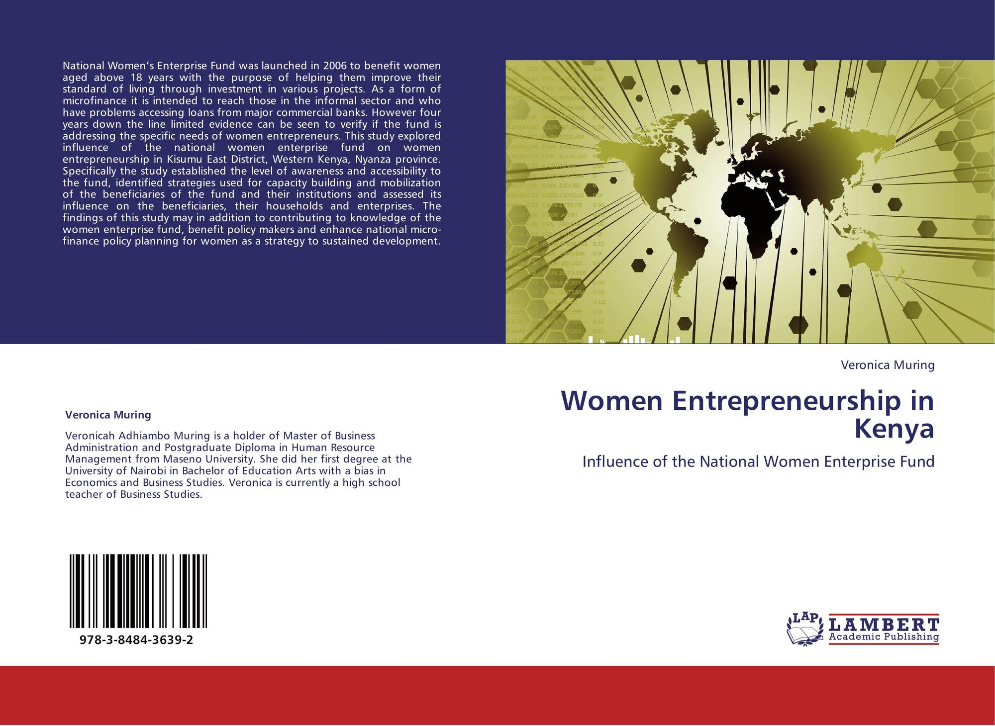 small and medium enterprises in kenya economics essay Given the economic and development benefits of fast-growing and high-impact companies like farmerline and niritech, support for small and medium enterprises has emerged as a top priority in the global agenda.
