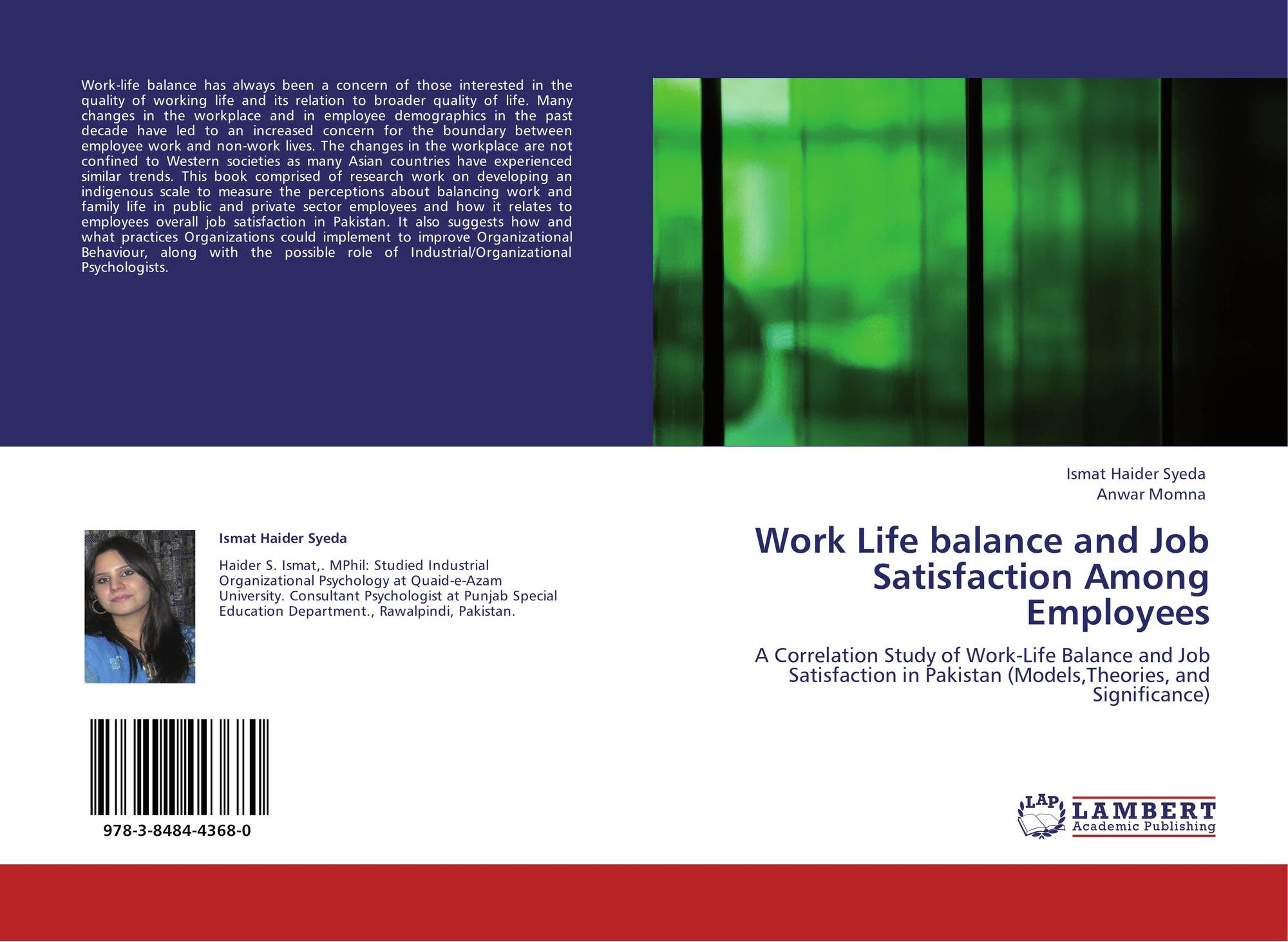 work life balance and satisfaction of doctors In the next column, two women who are early career physicians will share their   their work-life balance is, perhaps, the best predictor of your future  a skilled  and efficient scribe increases my attention and satisfaction with.