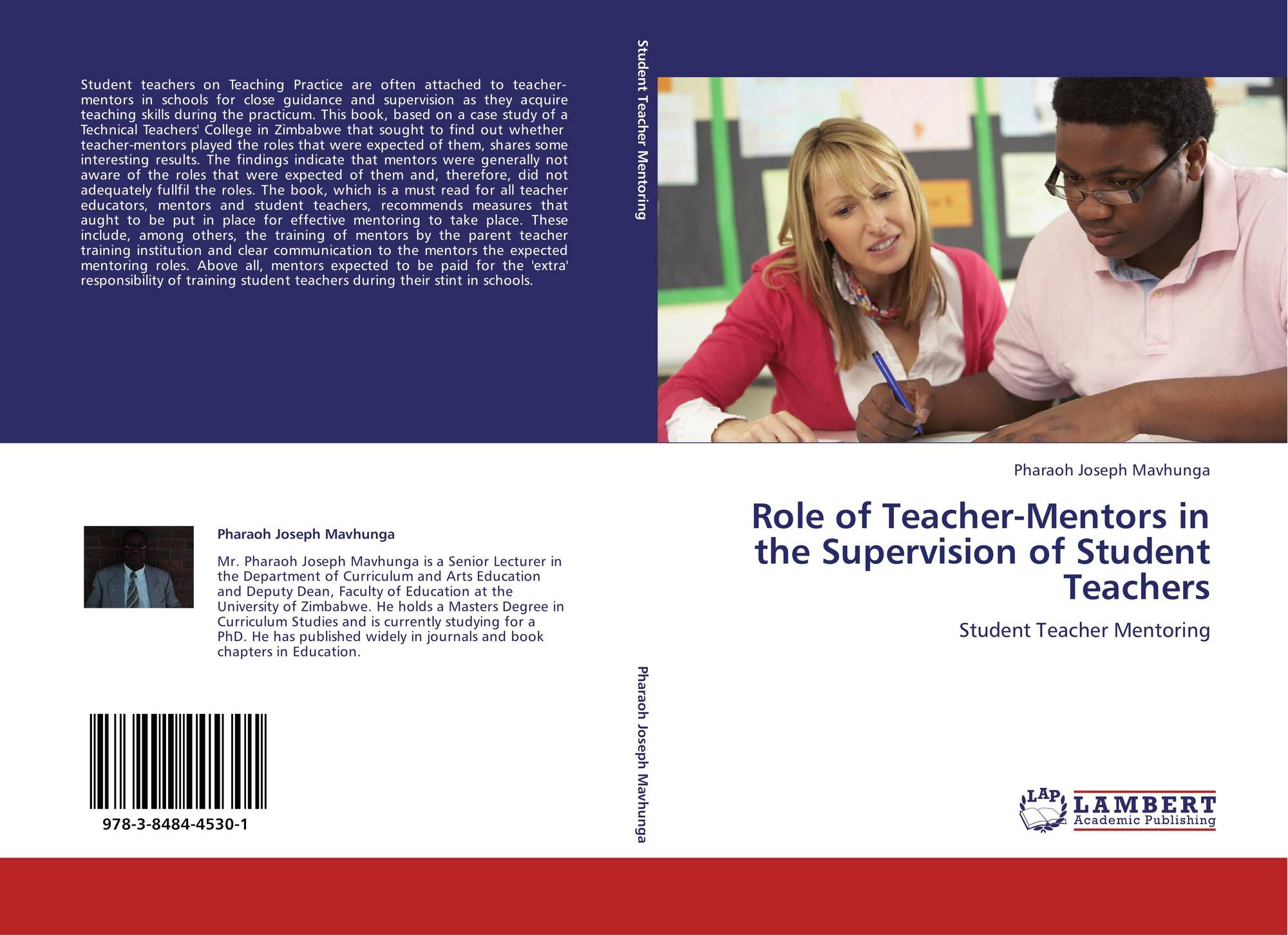 the relationship between academic performance and licensure examination for teachers performance Teachers' qualifications and their impact on student achievement findings from regarding the relationship between some teachers licensure examination.