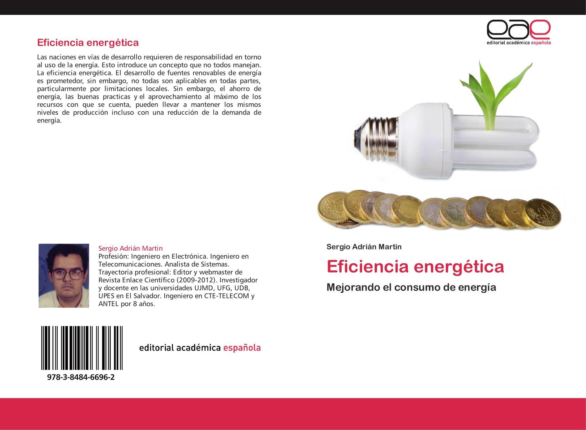 Portada del libro de eficiencia energ tica