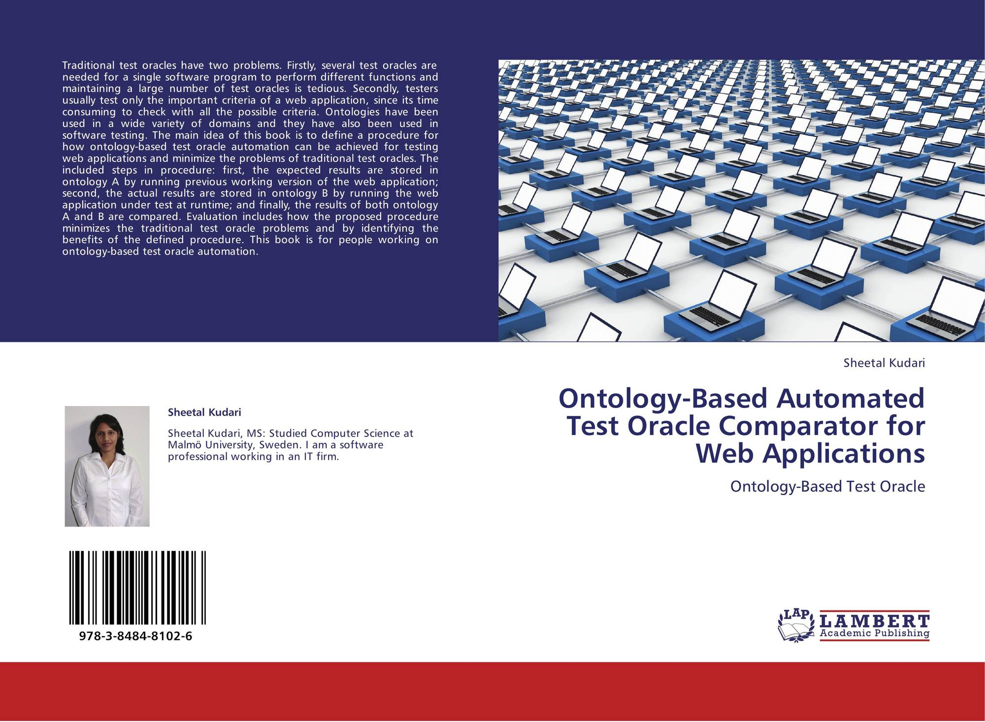 evaluation of educational testings Ten benefits of testing and their applications to educational practice 3 an indirect effect on apportionment of study activities we return to.