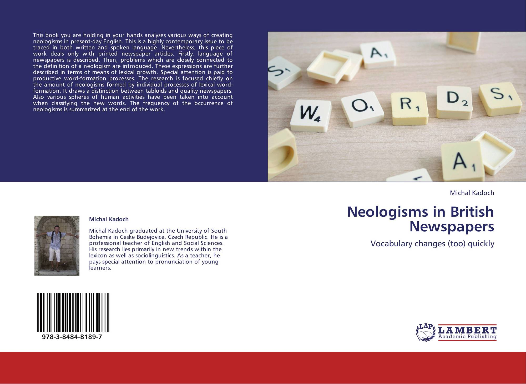 the ways of translation neologisms essay Free essay: research into poetry translation dominates translation studies the ways of translation neologisms more about research into poetry translation essay.