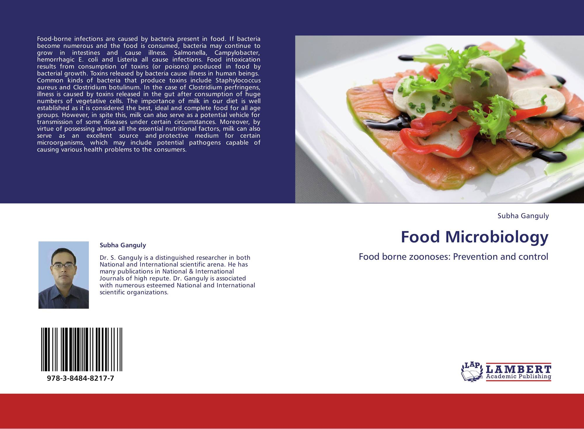 food microbiology Texas a&m university - academic analyses and information on horticultural crops ranging from fruits and nuts to ornamentals, viticulture and wine.