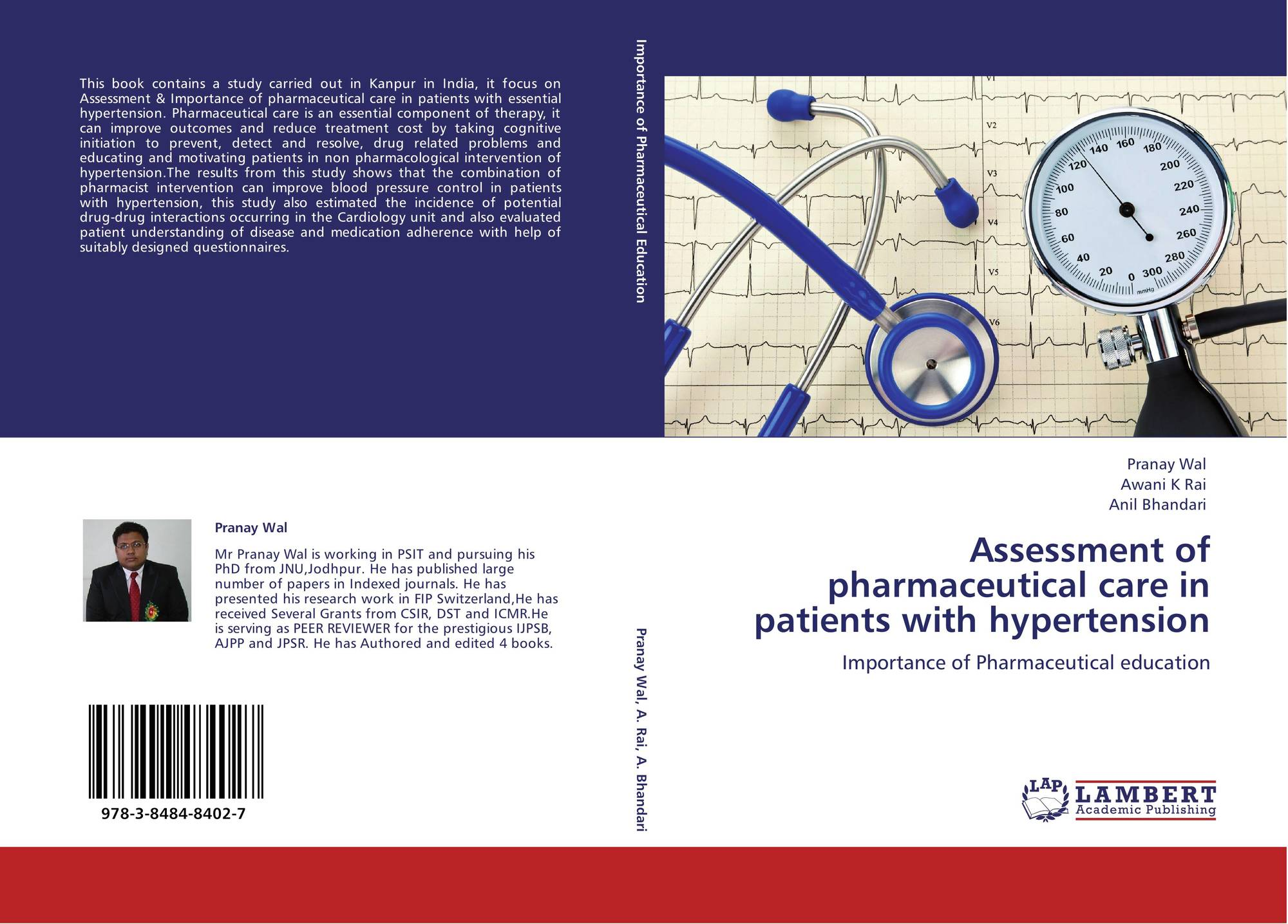 pharmaceutical care Pharmaceutical marketing,  there is some evidence that marketing practices can negatively affect both patients and the health care profession contents.