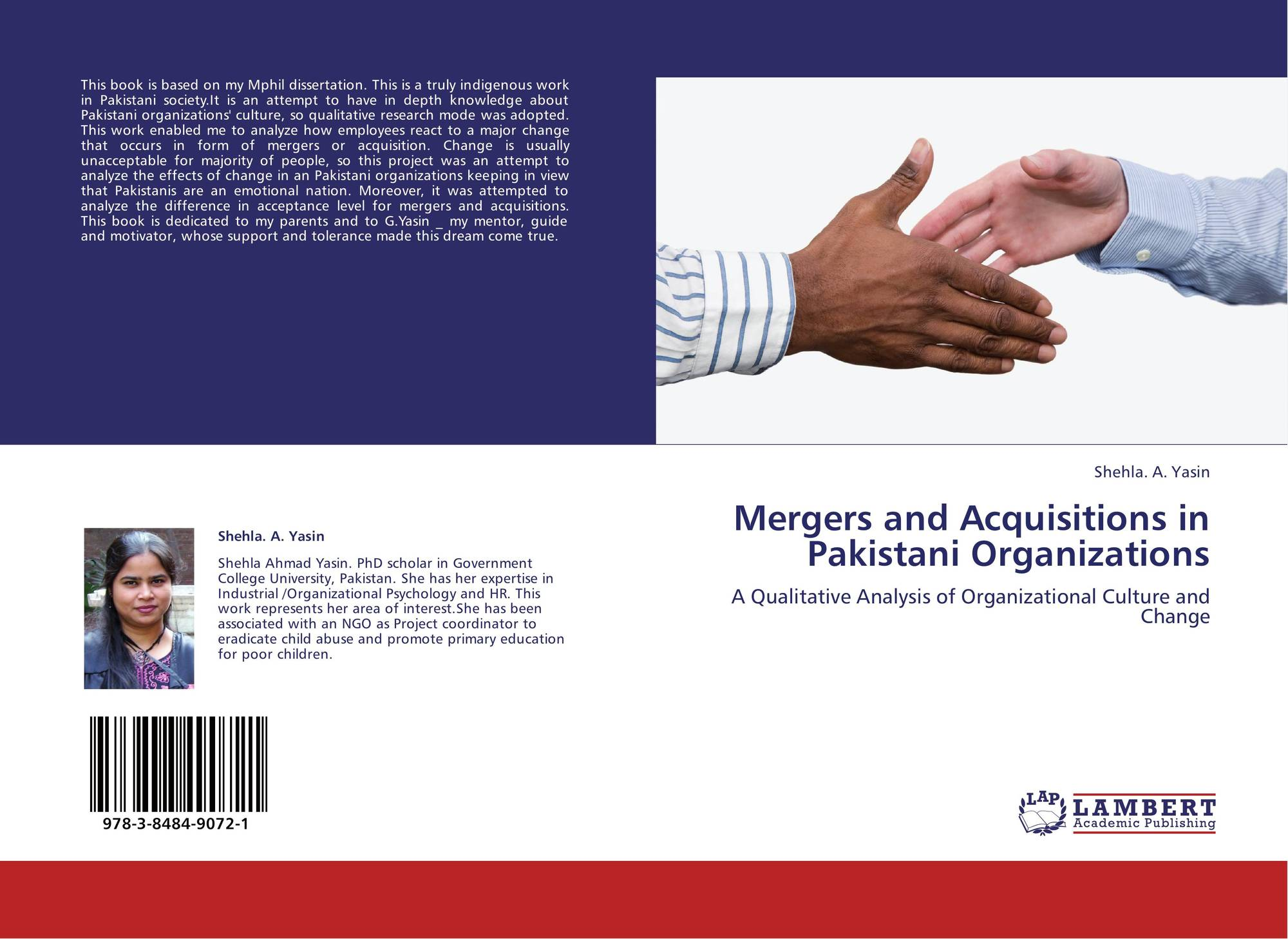 thesis on economics in pakistan Good topics for economic research papers: current problems you can analyze selecting a topic for a research paper often proves harder than writing the paper itself economics is a vast and interesting subject.