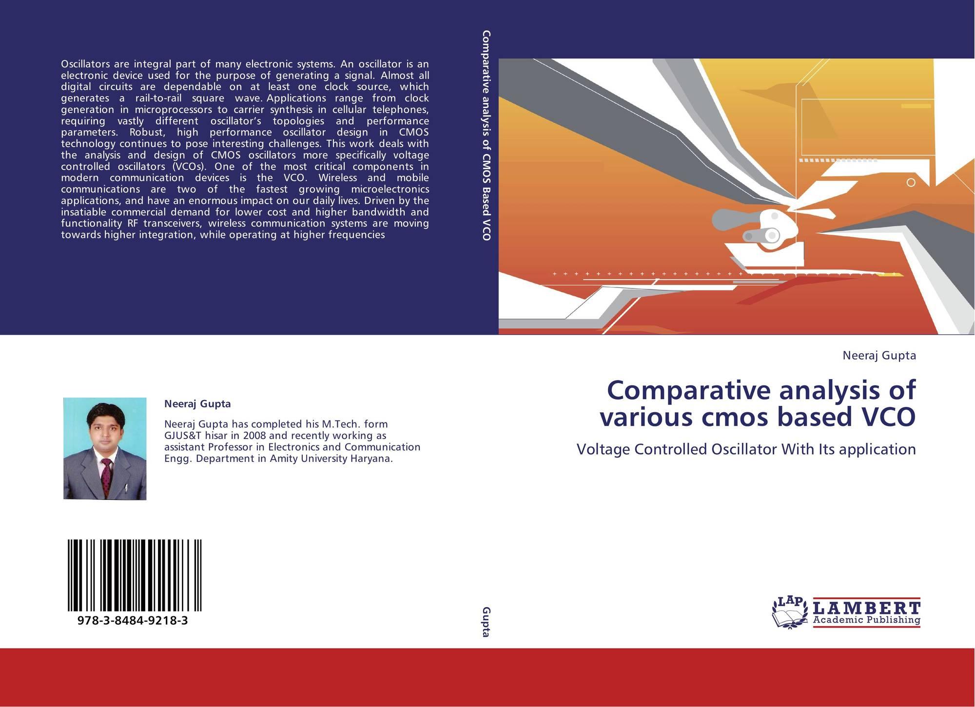 comparative analysis of modernization