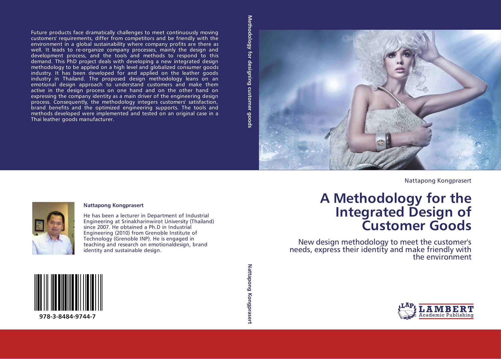 Search Results For Design And Engineering Methodology For Organizations Demo