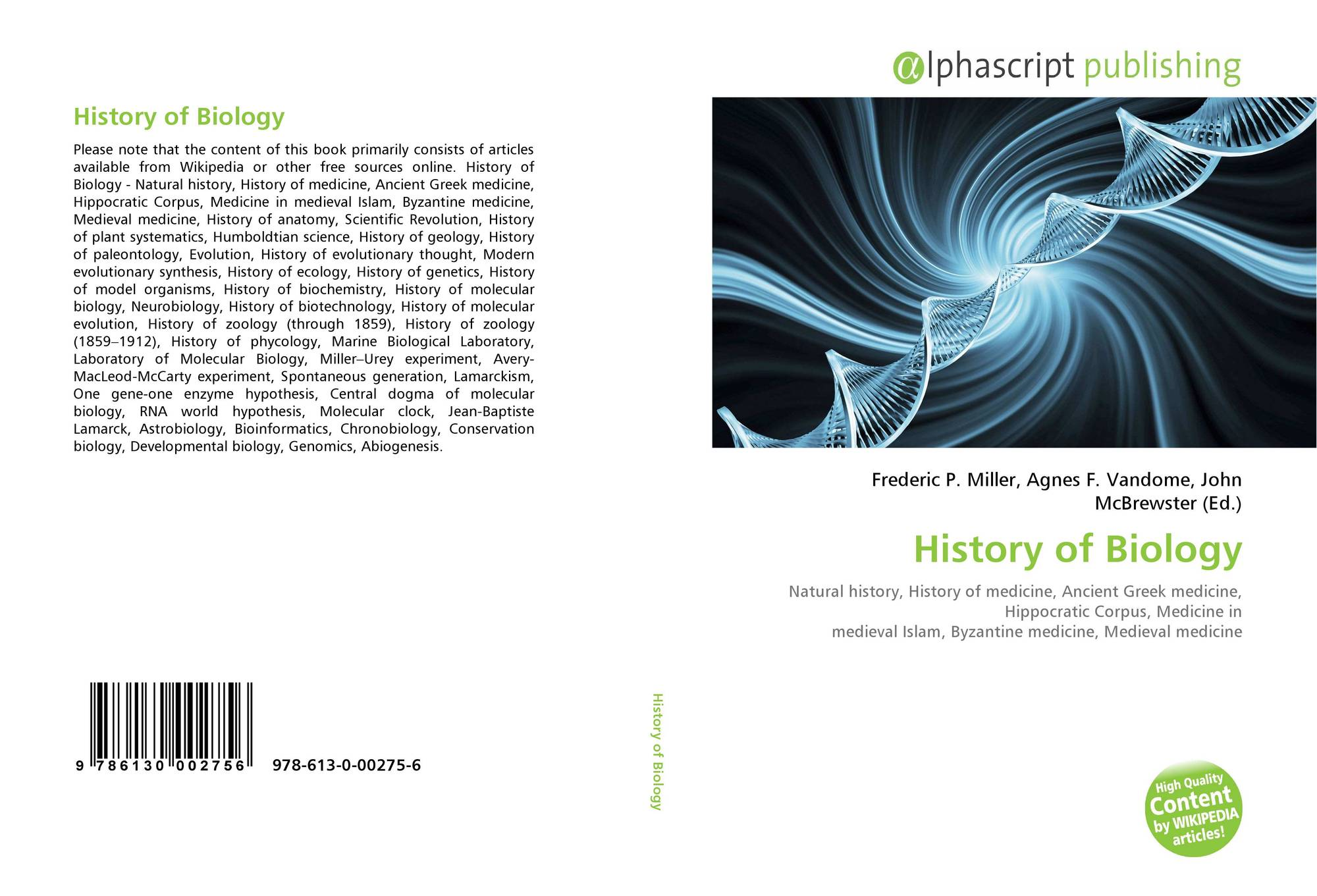 the history of molecular modeling biology essay The history of molecular biology involves the convergence of various, previously distinct biological and physical disciplines: biochemistry, genetics, microbiology,virology and physics numerous physicists and chemists also took an interest in what would become molecular biology.