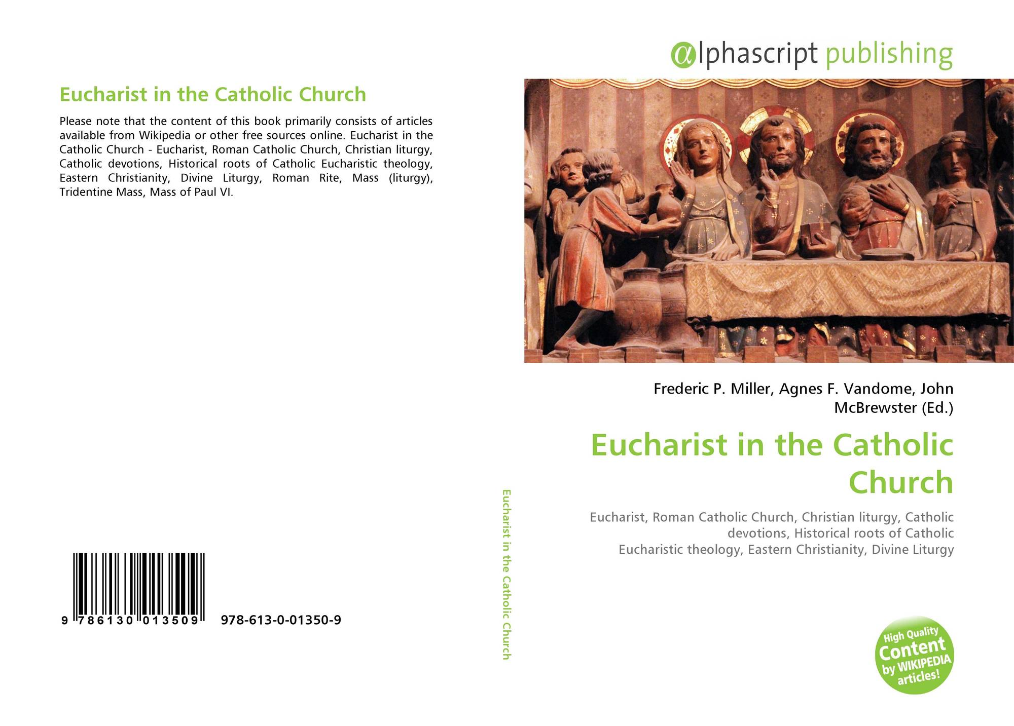 roman catholic essay The roman catholic church was once the centre of the medieval world and was very powerful, making up its own laws and controlling almost every aspect of.