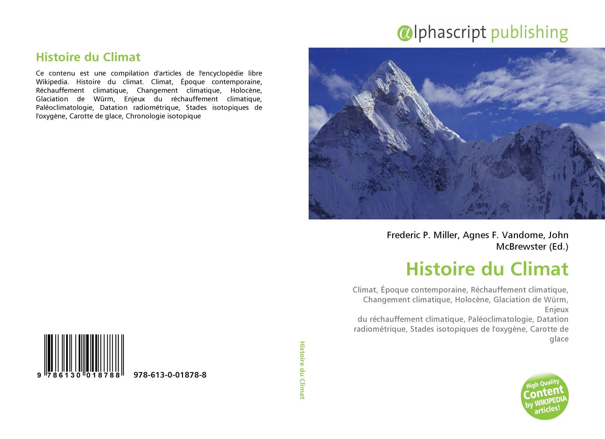 Encyclopédie de datation du carbone BF attrapé sur le site de rencontre
