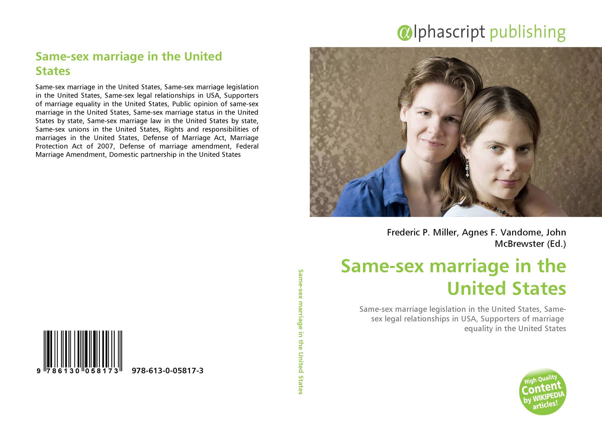 an argument against premarital sex in the united states Unlike most editing & proofreading services, we edit for everything: grammar, spelling, punctuation, idea flow, sentence structure, & more get started now.