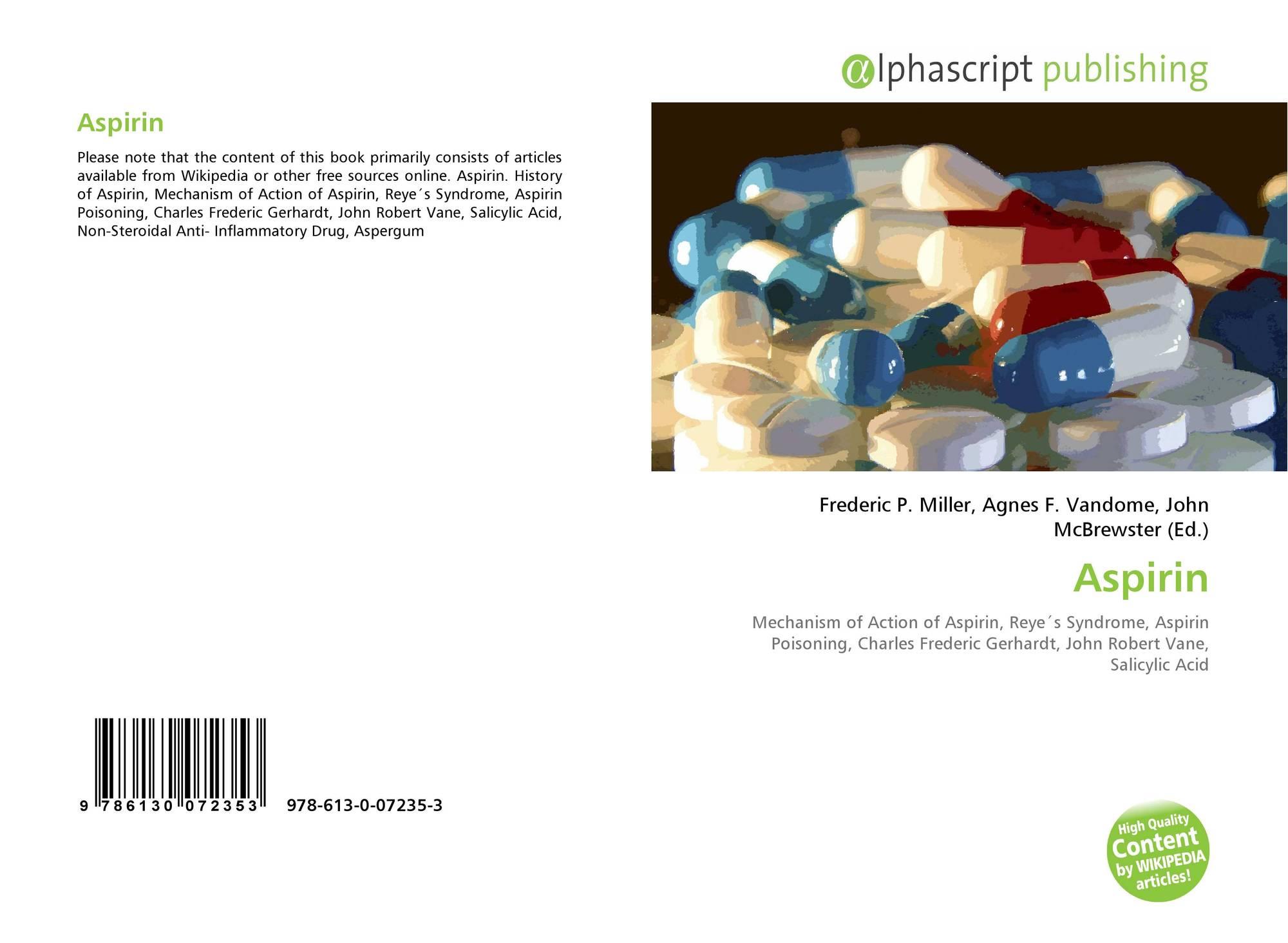 ... salicylates cause respiratory depression 10; 11. 1. Aspirin Adverse  effects• Reyes syndrome ...