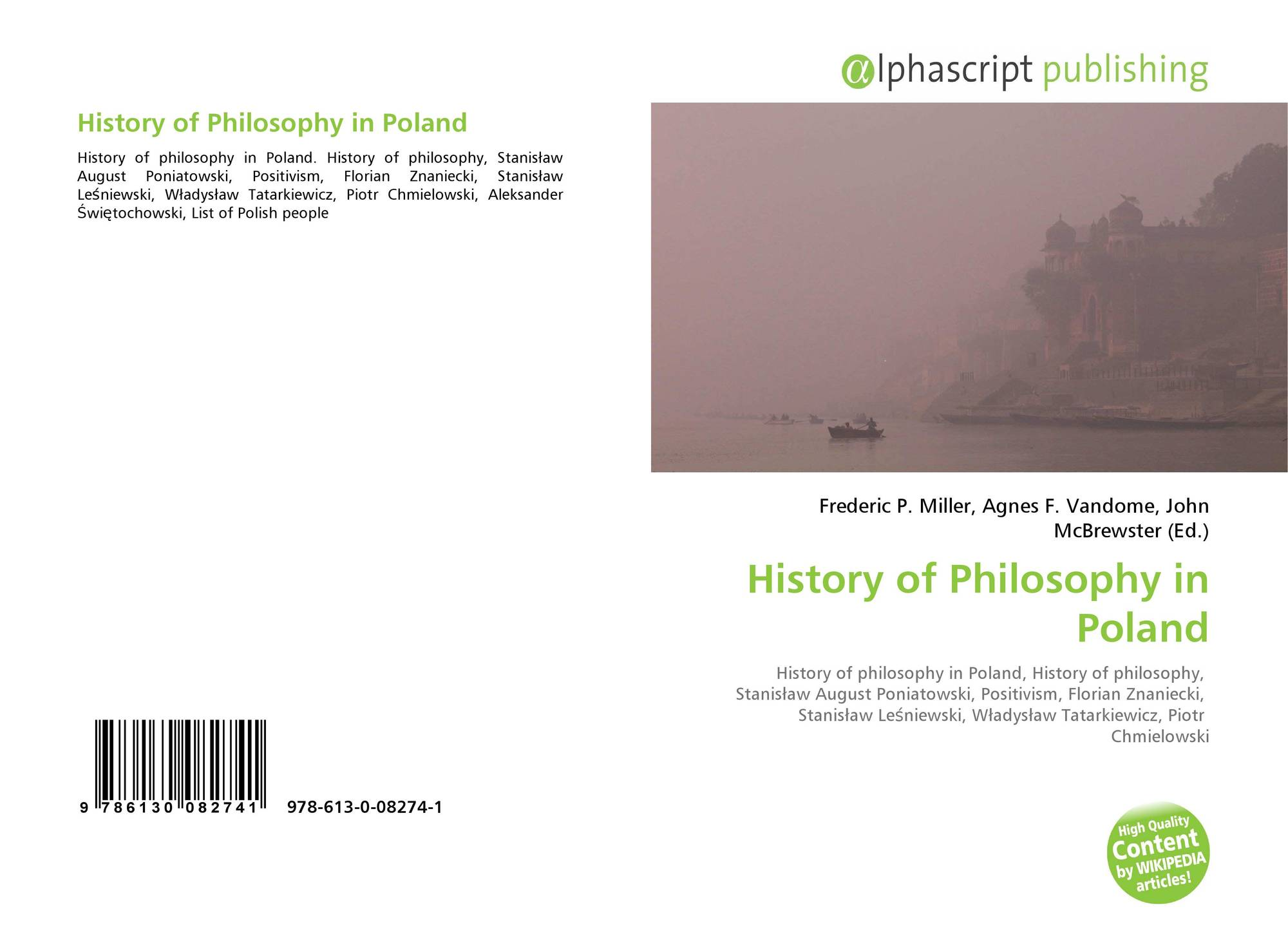 history of philosophy A history of western philosophy has 26,423 ratings and 808 reviews manny said: there's a throwaway remark in this book which has haunted me ever since i.