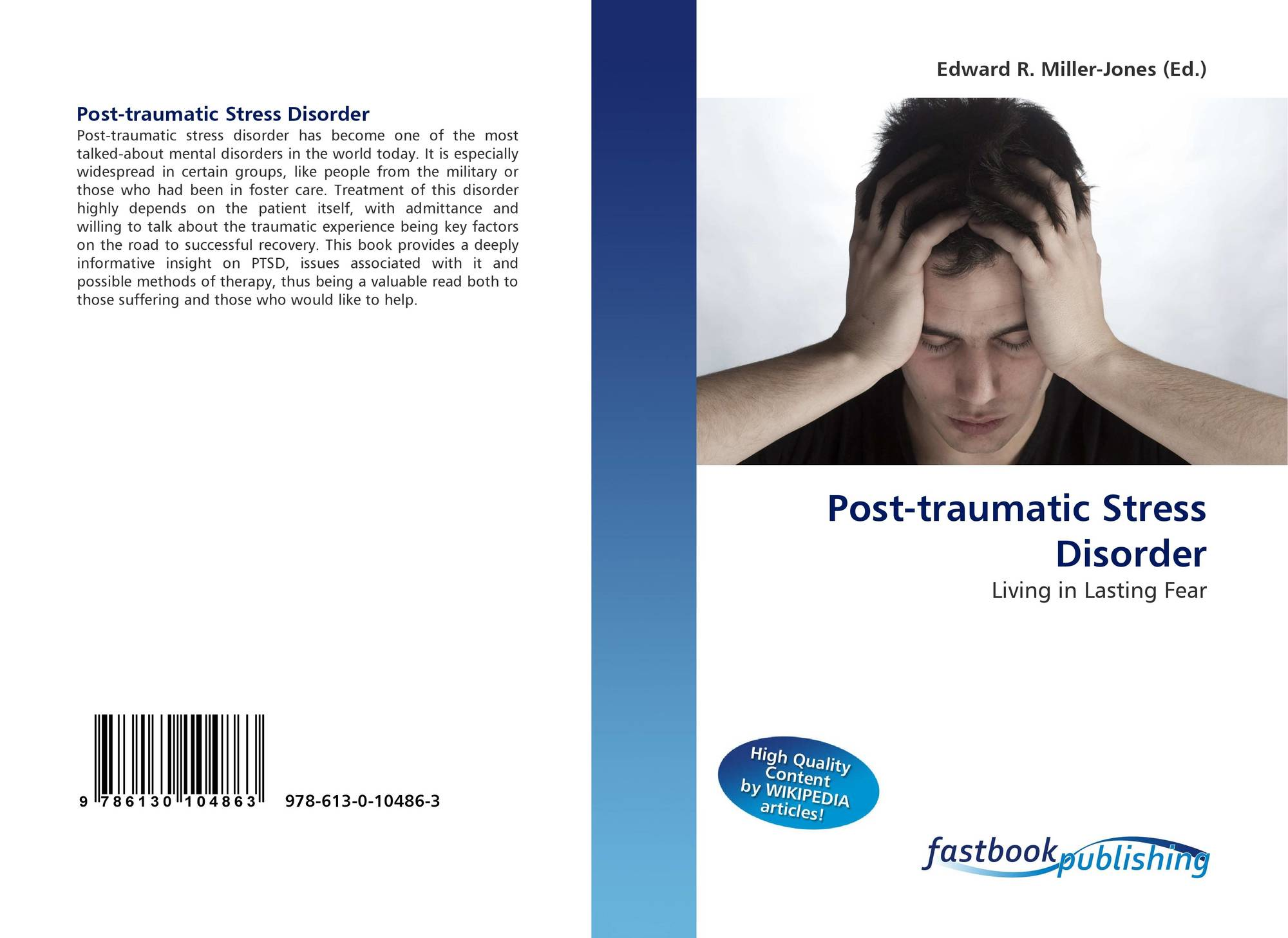 an analysis of post traumatic stress disorder in the books prince of tides and the sweet hereafter Freud and his critics sulloway chooses to stress the book's positivist language rather than its he connected them with the rhythm of the tides.