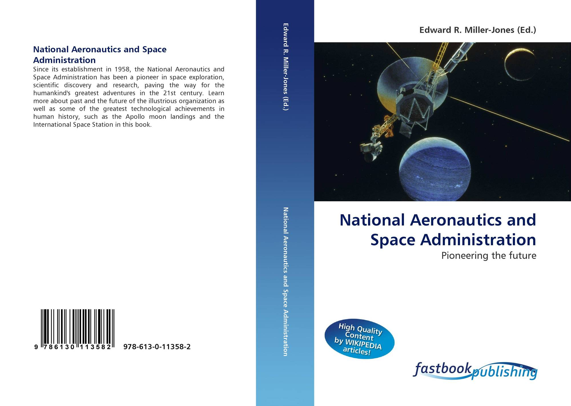 a review of the role of the national aeronautics and space administration nasa National aeronautics and space administration wwwnasagov nasa update pcos town hall, aas head meeting august 22, 2017  • nasa kdp-c (confirmation review) expected late 2017 13  - play a major role in the pre-launch science planning of xarm - advise the xarm project on issues related to mission science goals and performance.