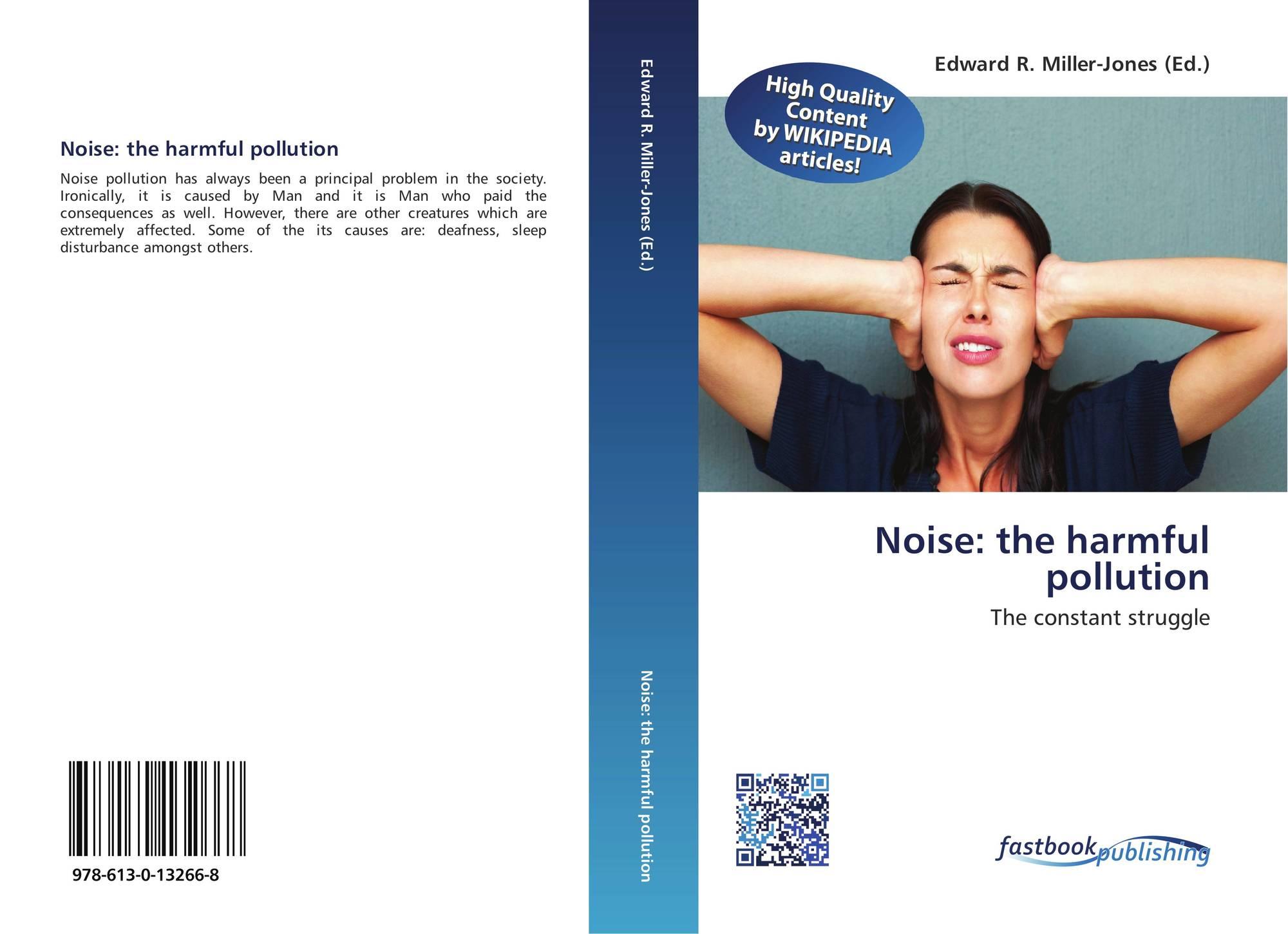 music publishing assesment Ncf head-to-toe assessment music video morganhenn loading  umpi, ubem, adrev publishing, kobalt music publishing, and 4 music rights societies.