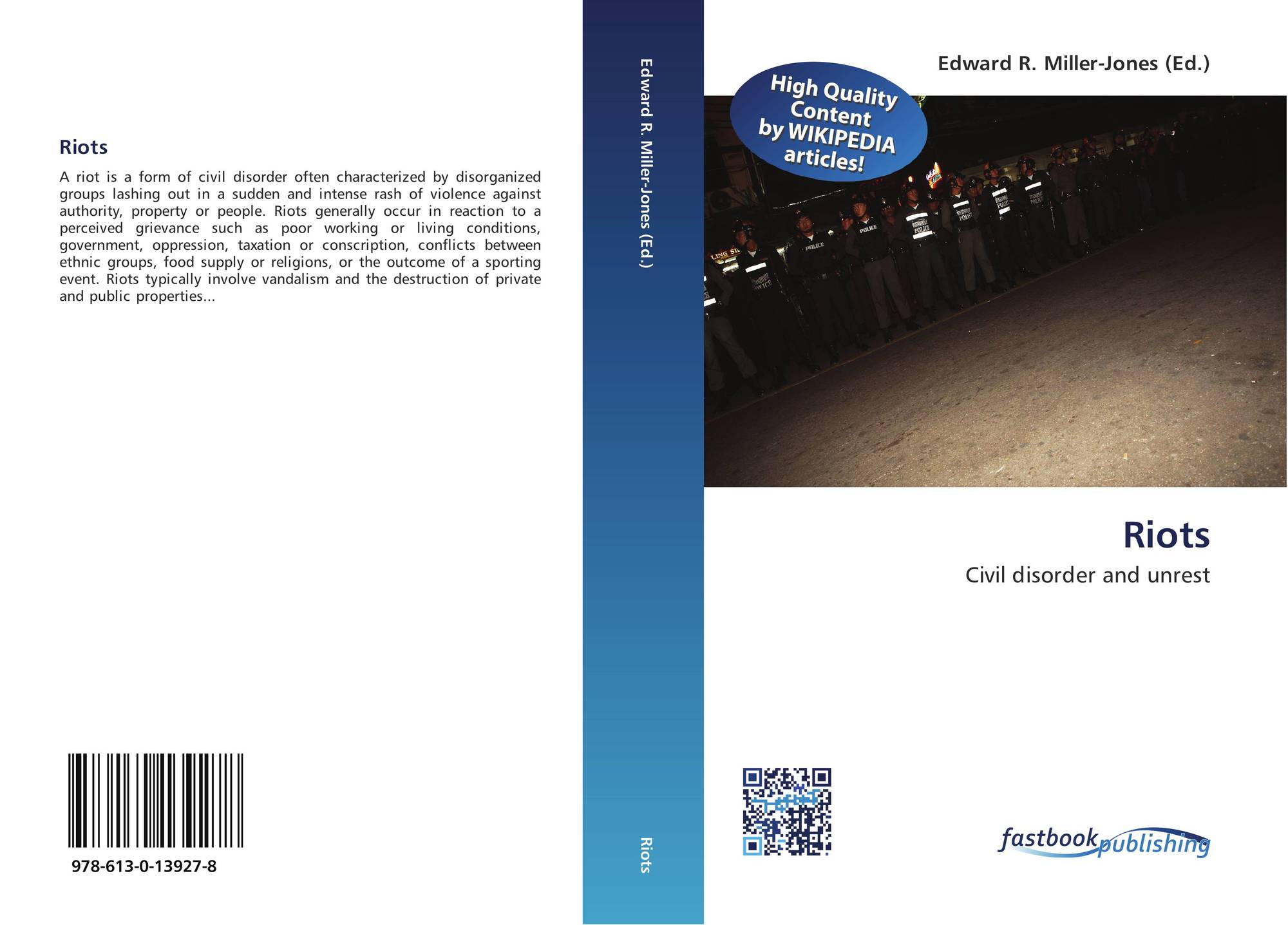 an analysis of the topi of the civil disobedience Complete summary of henry david thoreau's civil disobedience enotes plot summaries cover all the significant action of civil disobedience.