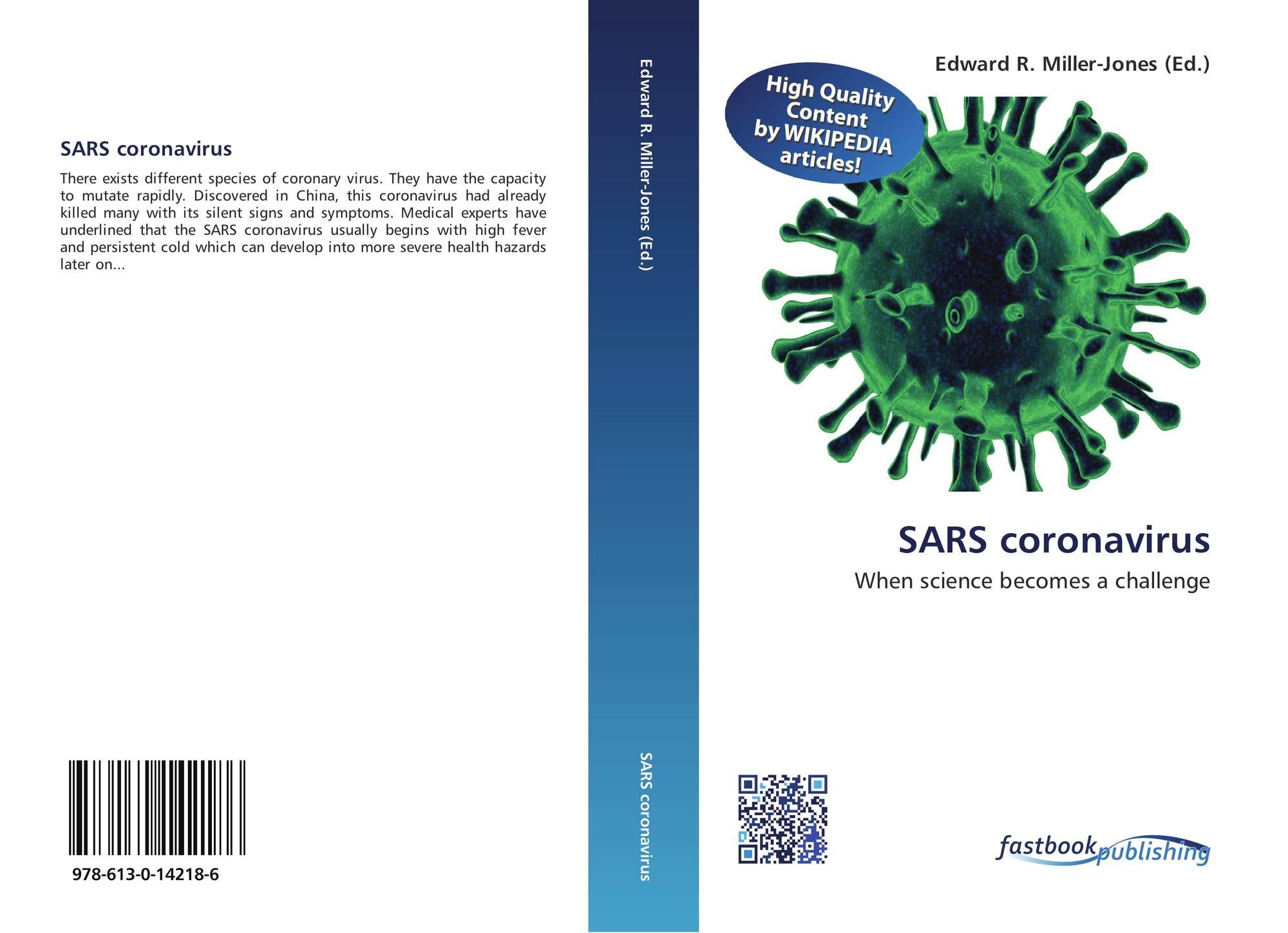 virus china coronavirus wikipedia