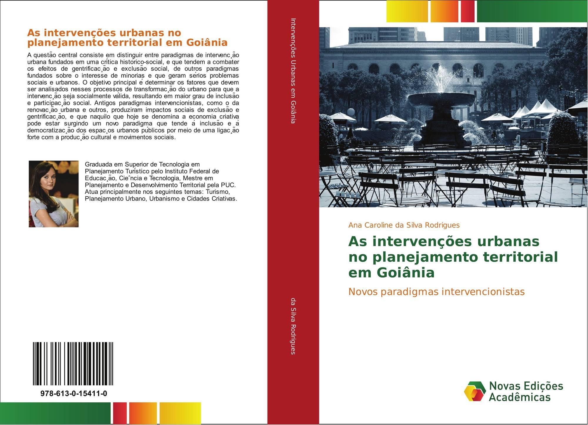 os novos desafios epistemológicos da sociologia Desafios epistemológicos e metodologia de intervenção da os sujeitos e as suas comunidades são inscrita na sociologia da educação.
