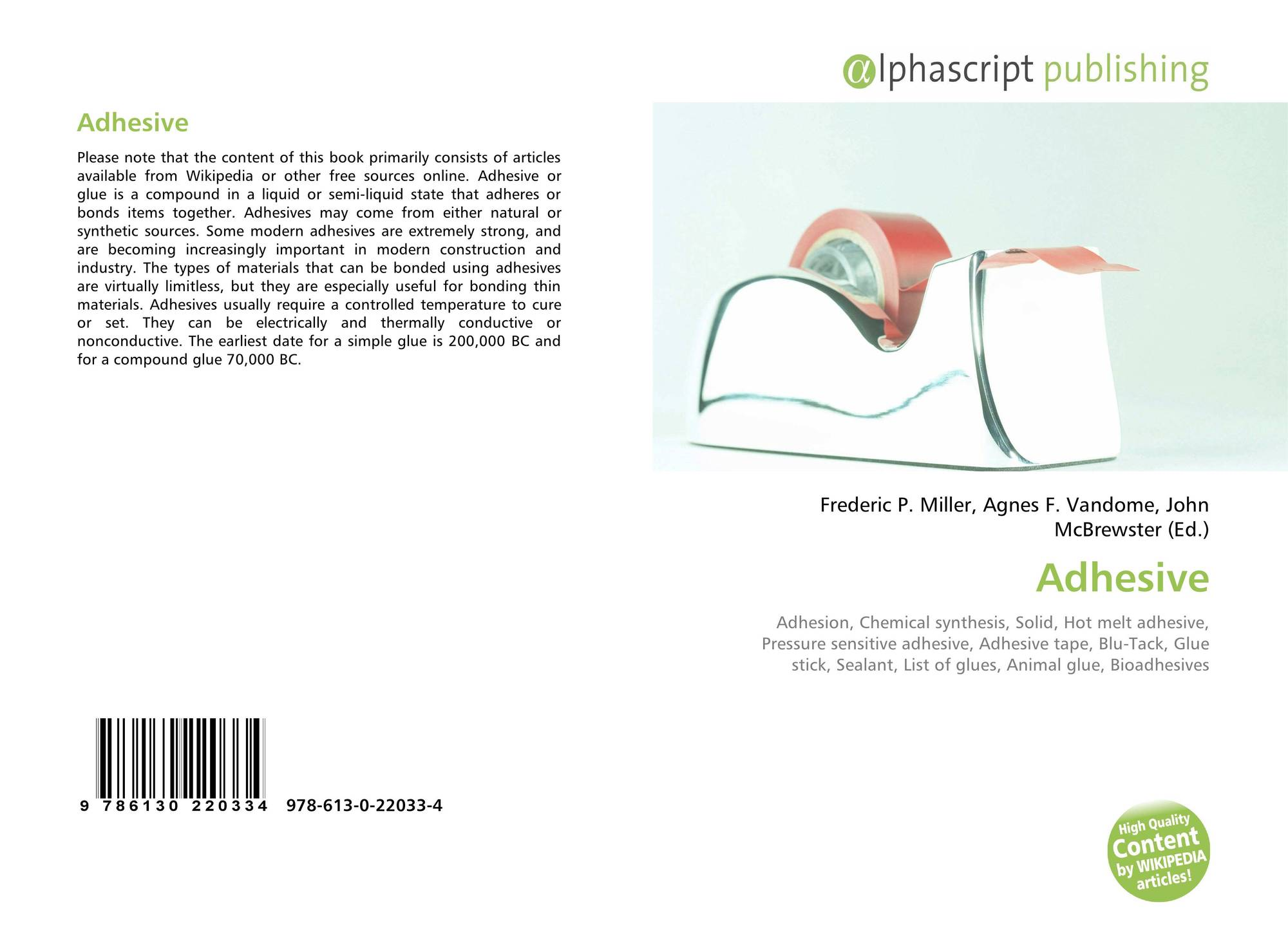 Search results for pressure sensitive adhesive bookcover of adhesive ccuart Image collections
