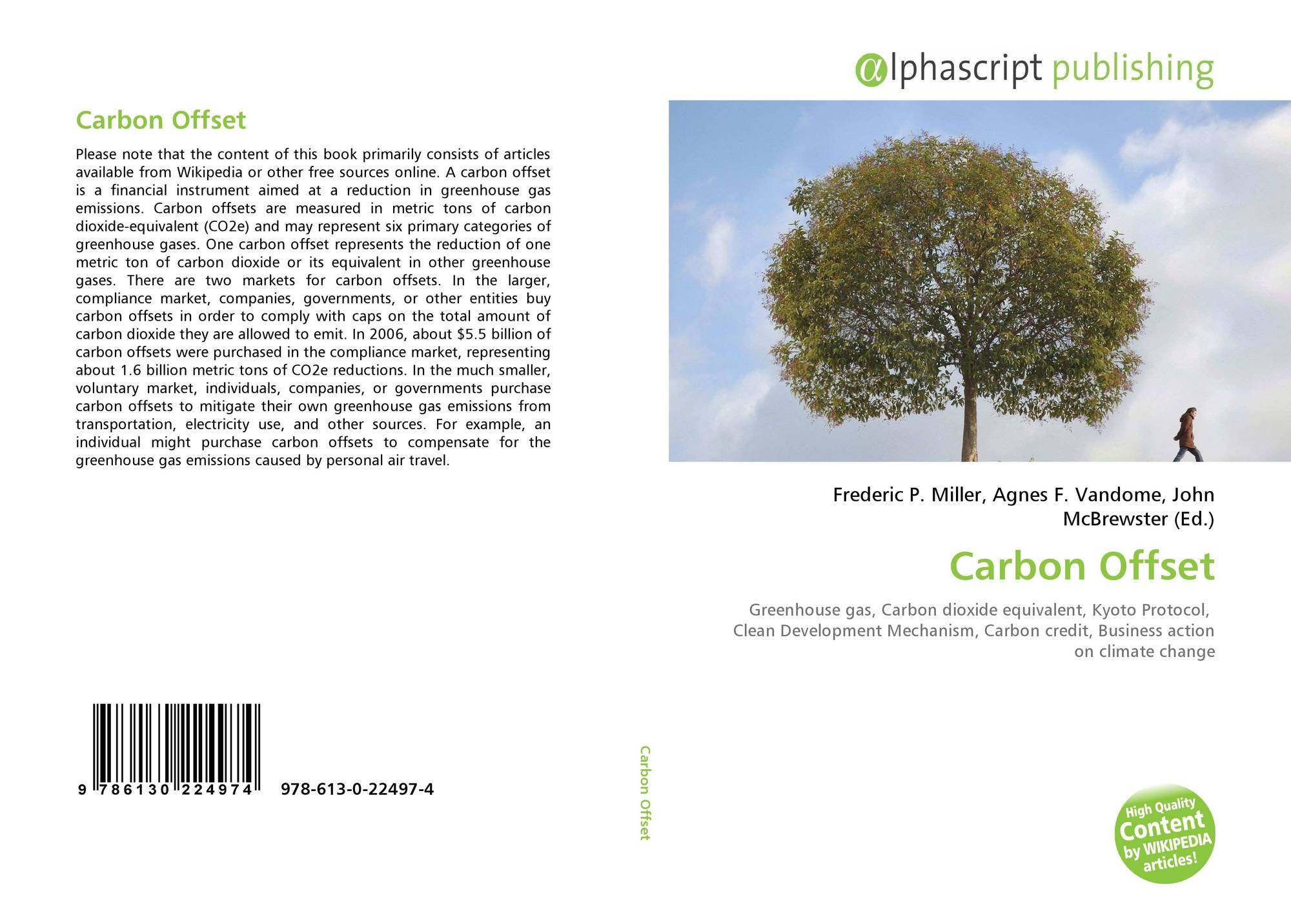 carbon credit management in india