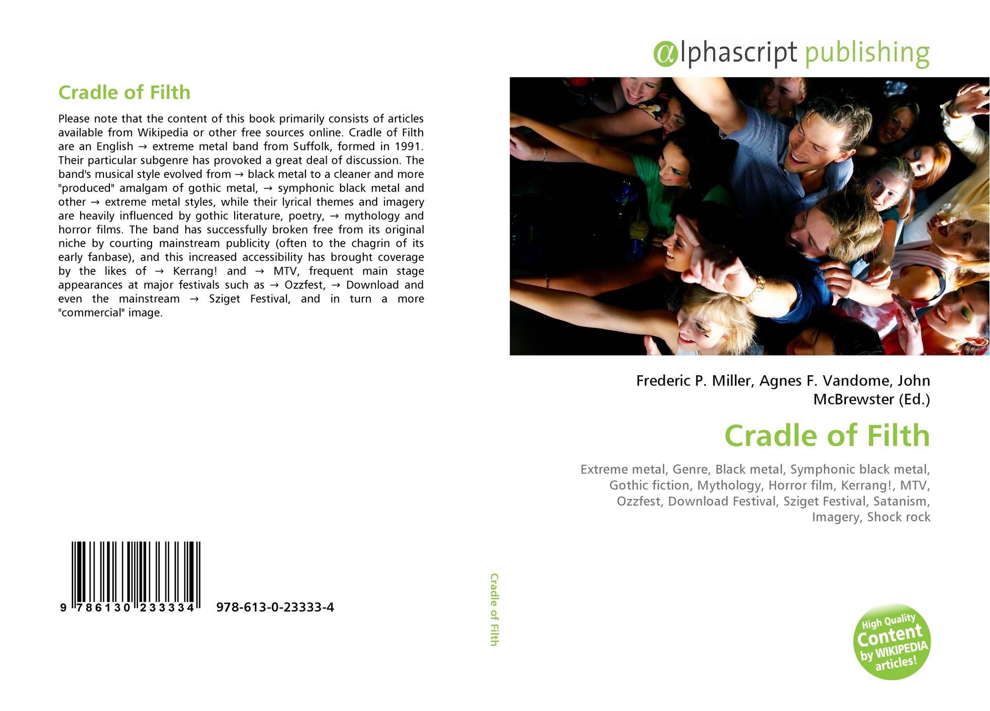 cradle of filth font download