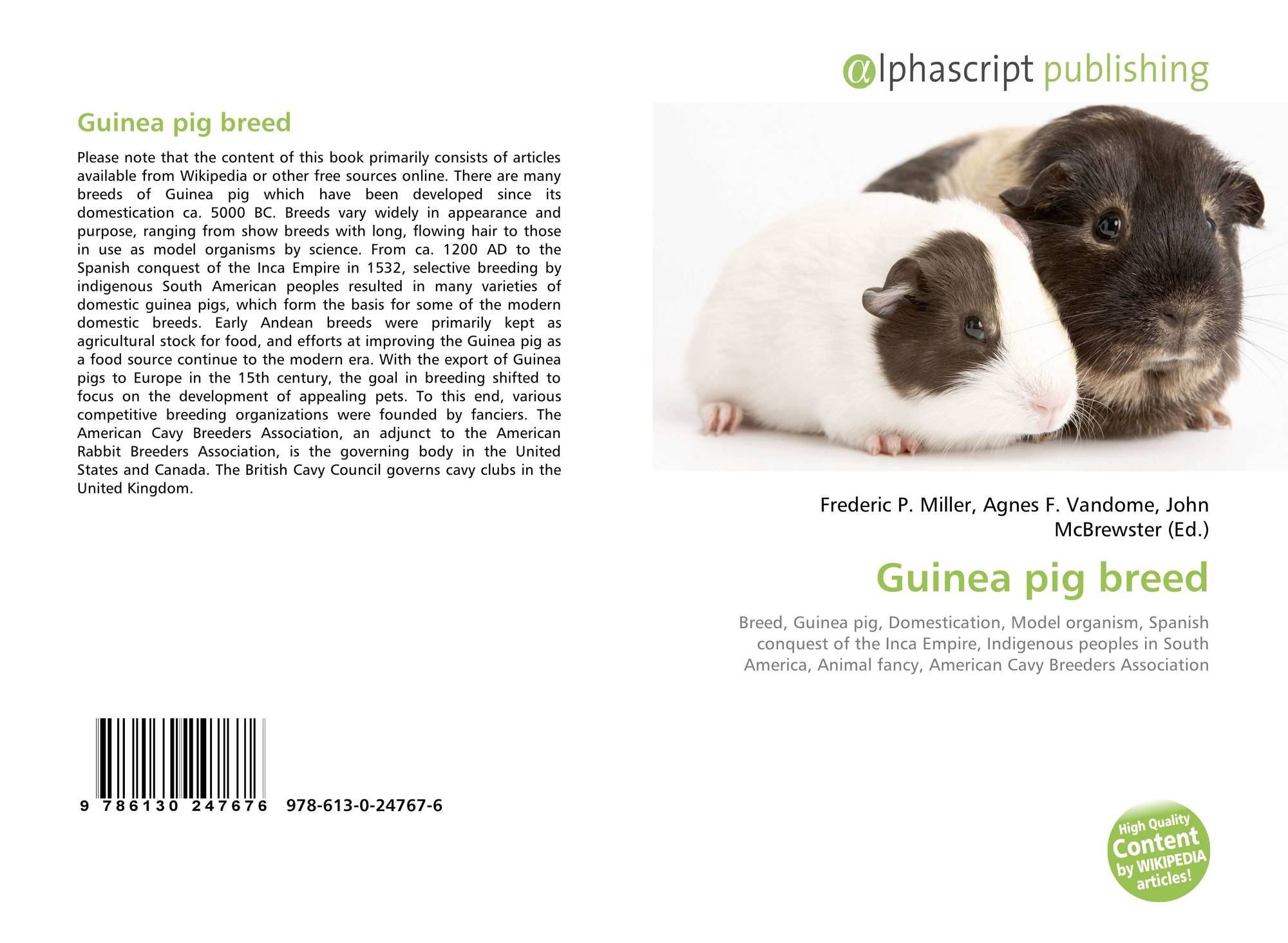 Guinea pig genetics worksheet answers pearson