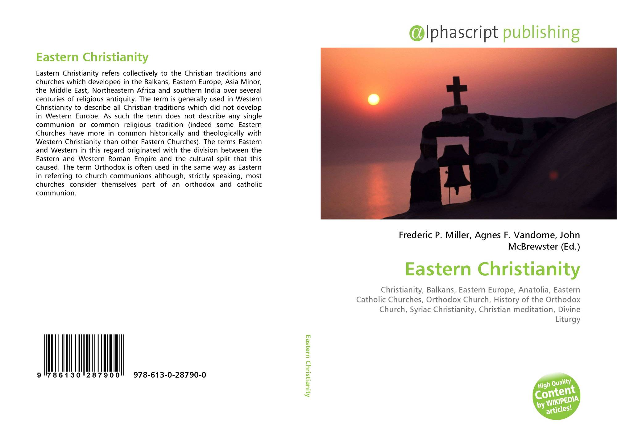 christian churches and marriage equality essay