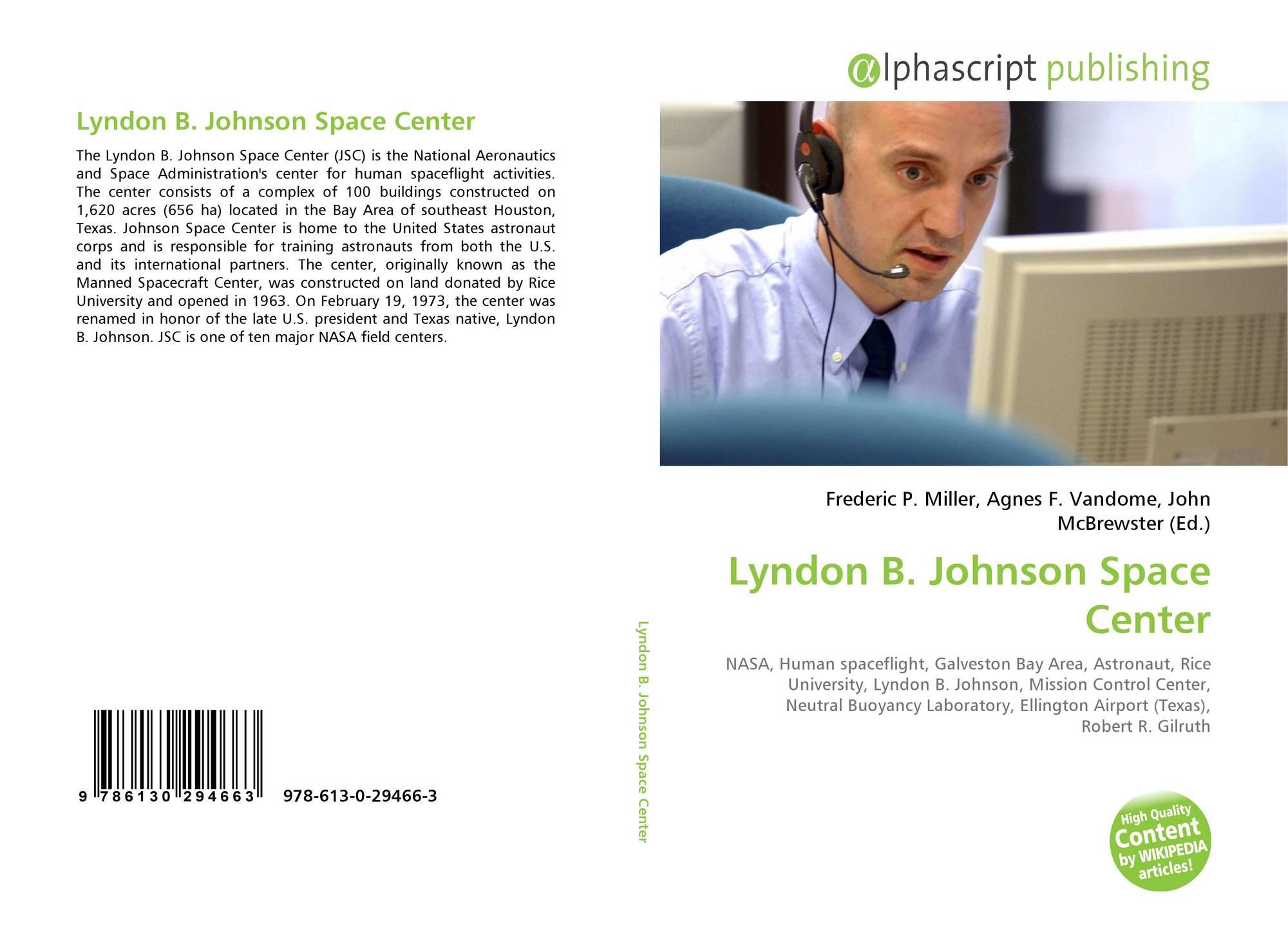 lyndon b johnson progressive essay Informative essay - lyndon b johnson's great society  the progressive movement claimed that government needed to intervene on behalf of the people.