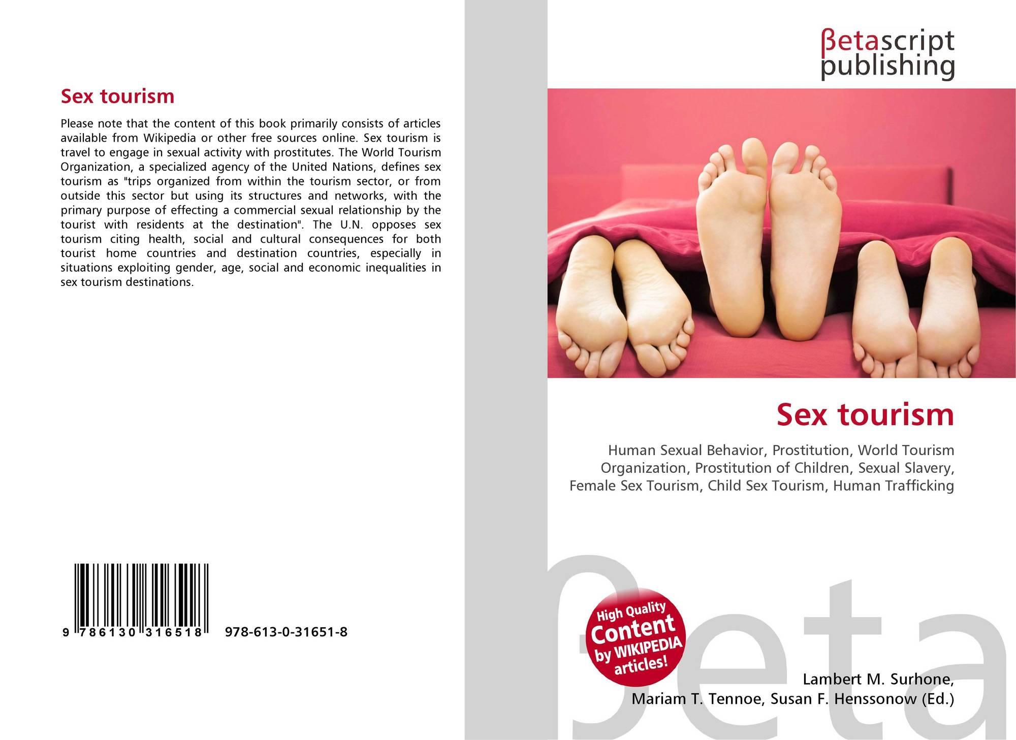 Секс как в книжке 5 фотография