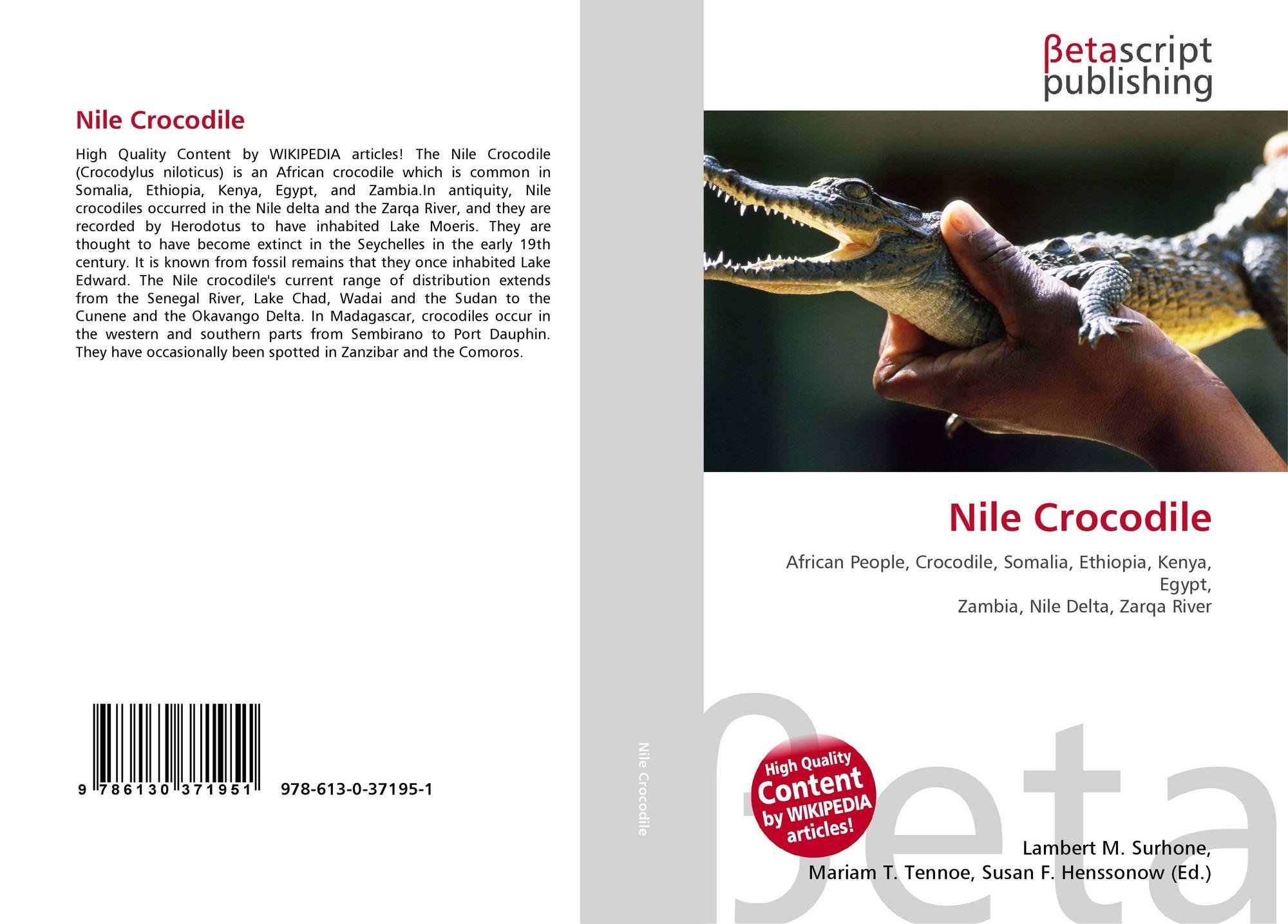 assessment of blue nile