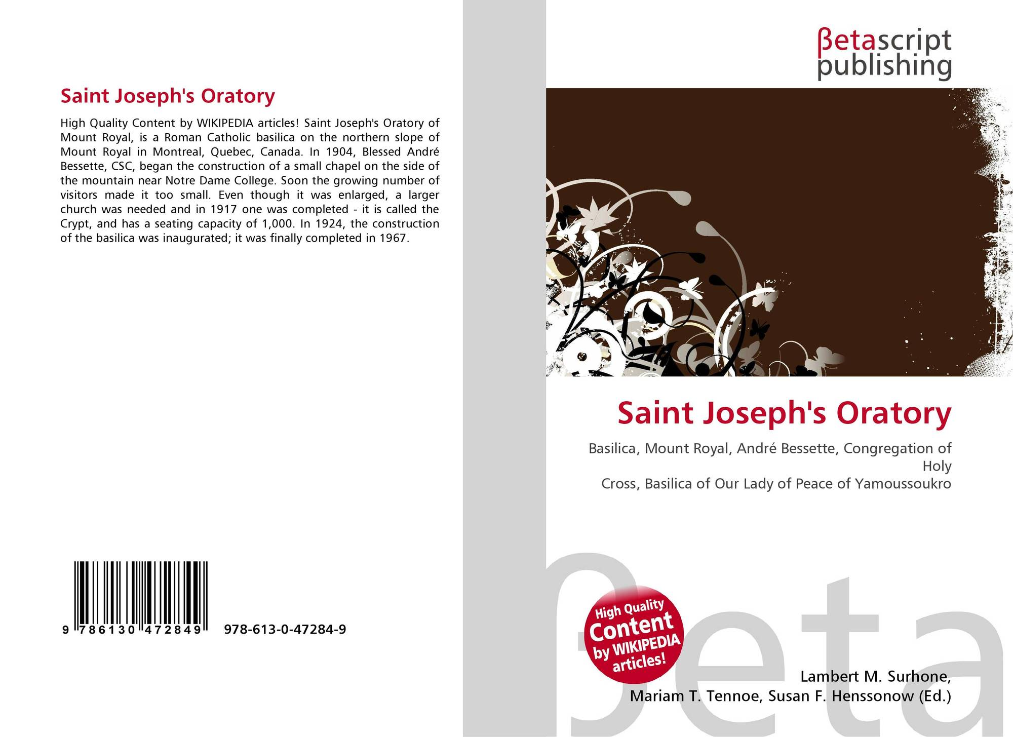 In Search of Bachs Cantabile: The Role and Aspects of Oratory and Singing in Keyboard Interpretation