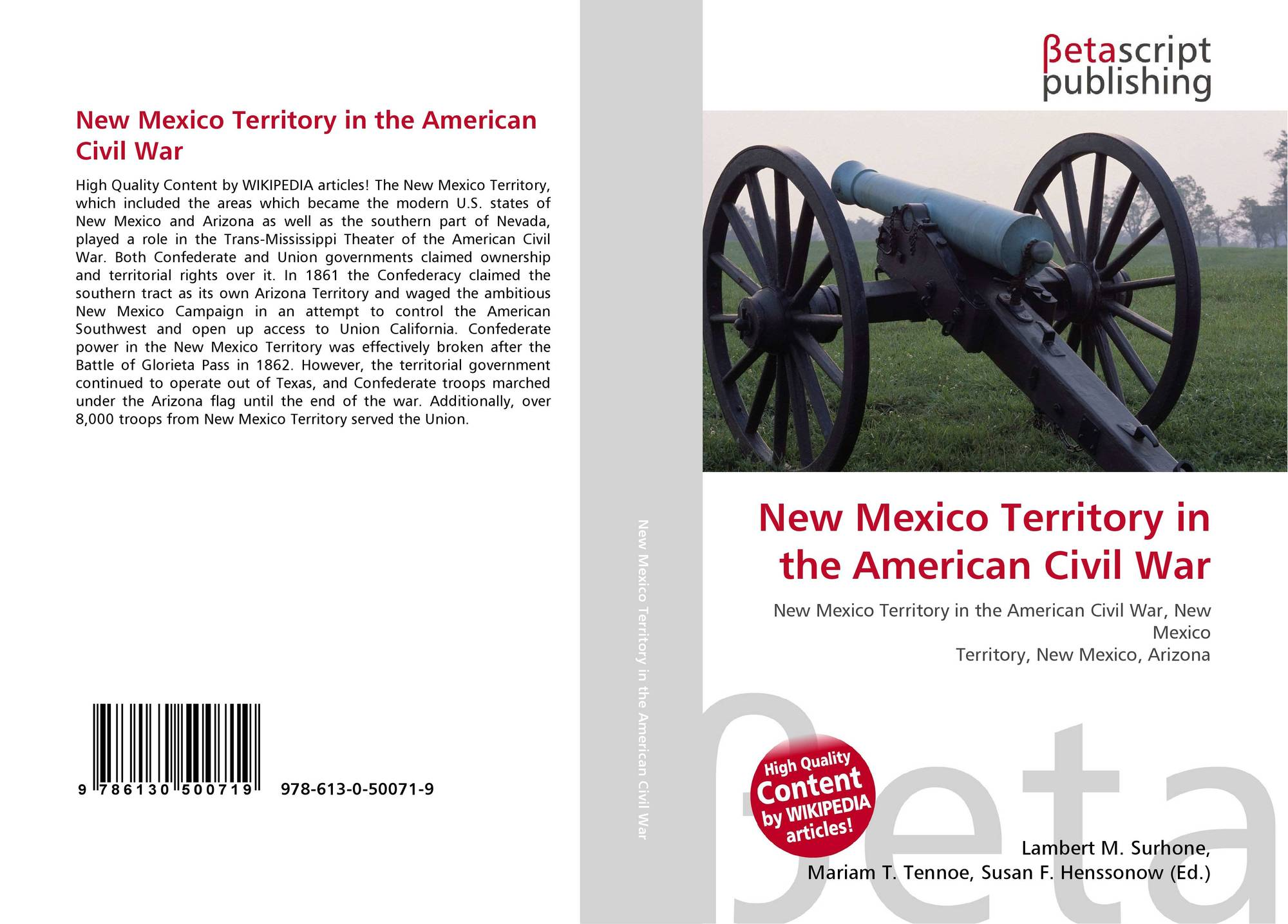 an analysis of developing north in the coming civil war Based on 1860 census figures, 8% of all white american males aged 13 to 43 died in the american civil war, including about 6% in the north and approximately 18% in the south the war remains the deadliest conflict in american history, resulting in the deaths of 620,000 military personnel.
