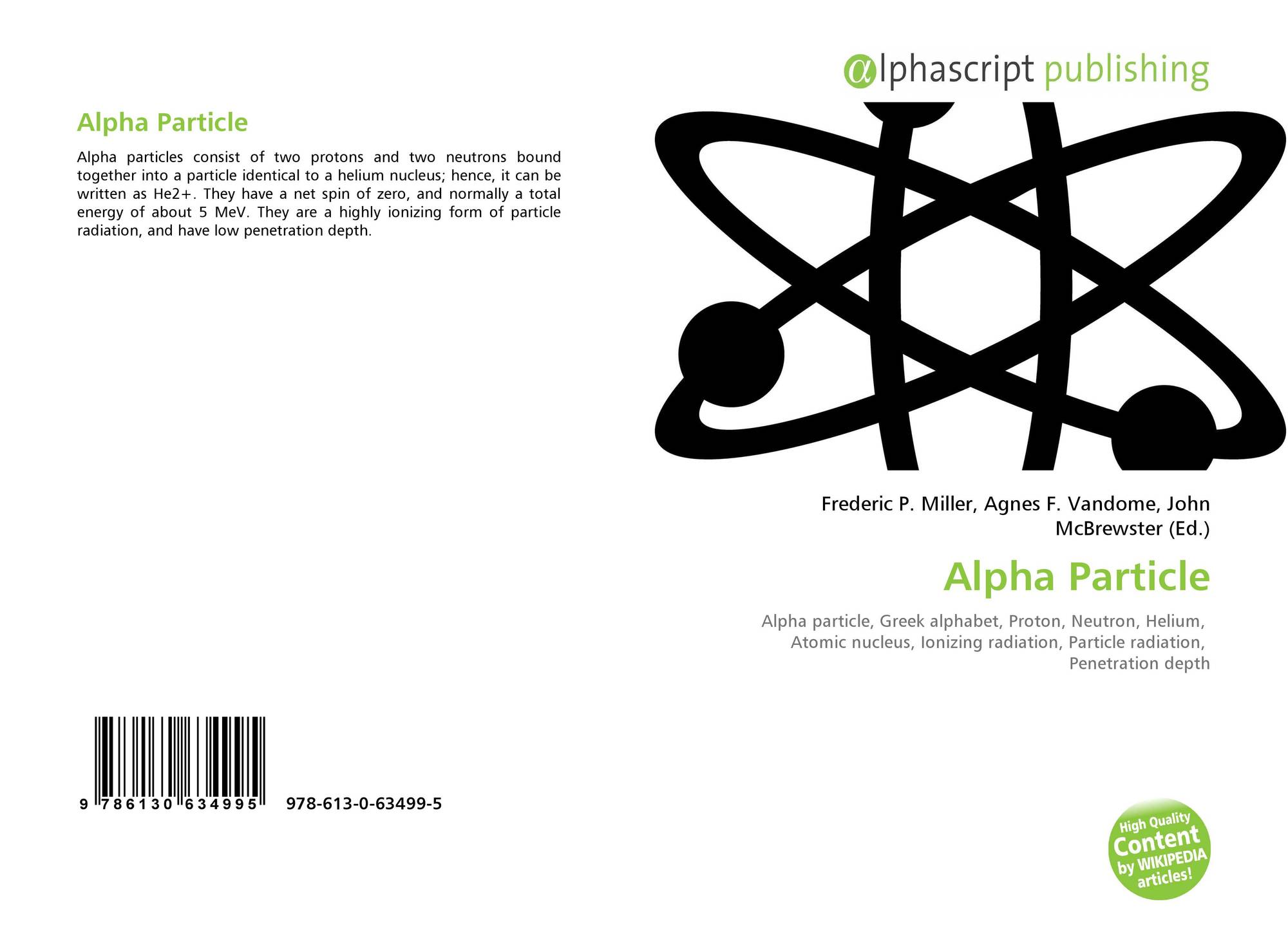 Search results for alpha particle bookcover of alpha particle biocorpaavc Images