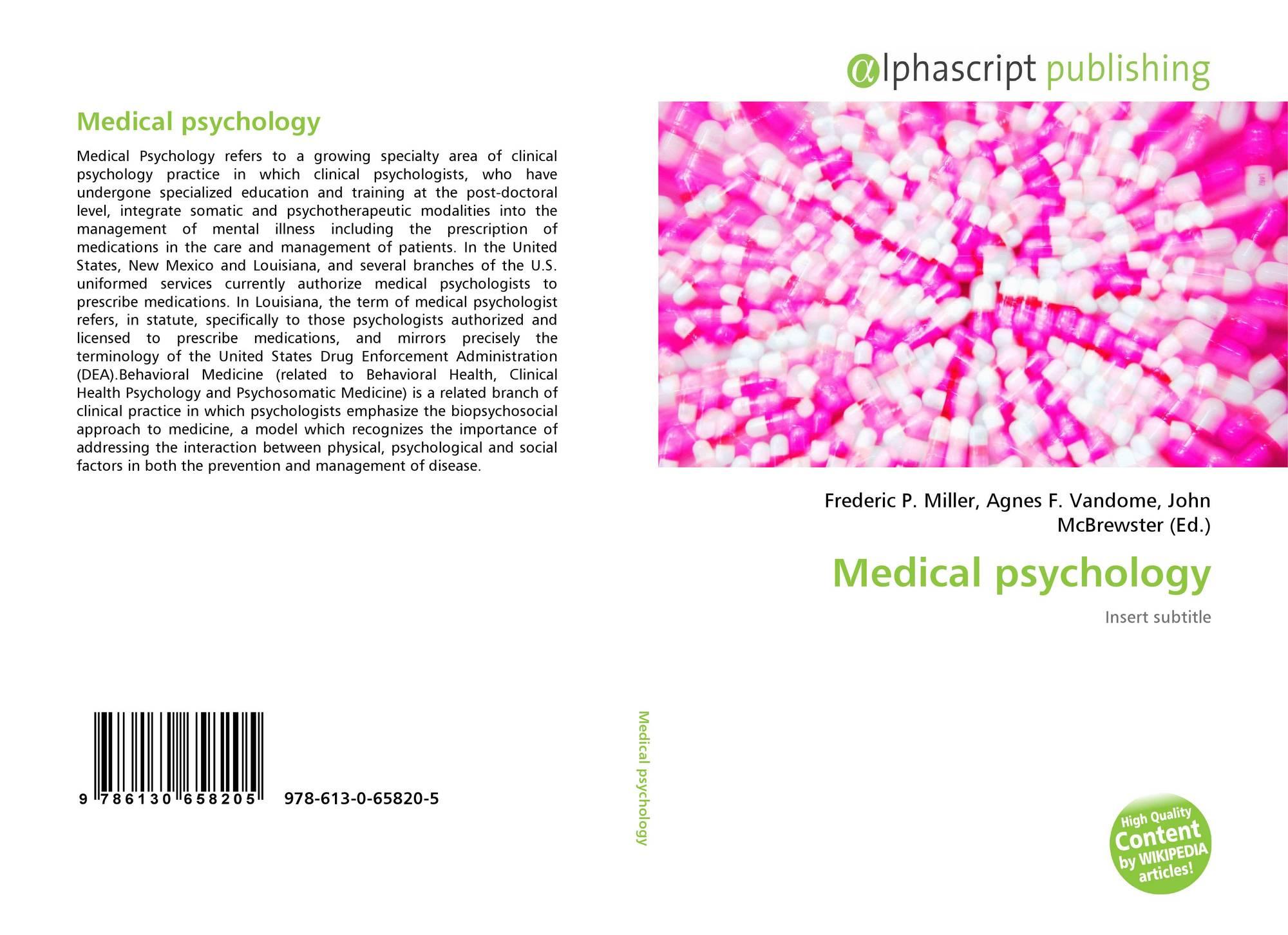 should psychologists prescribe medication