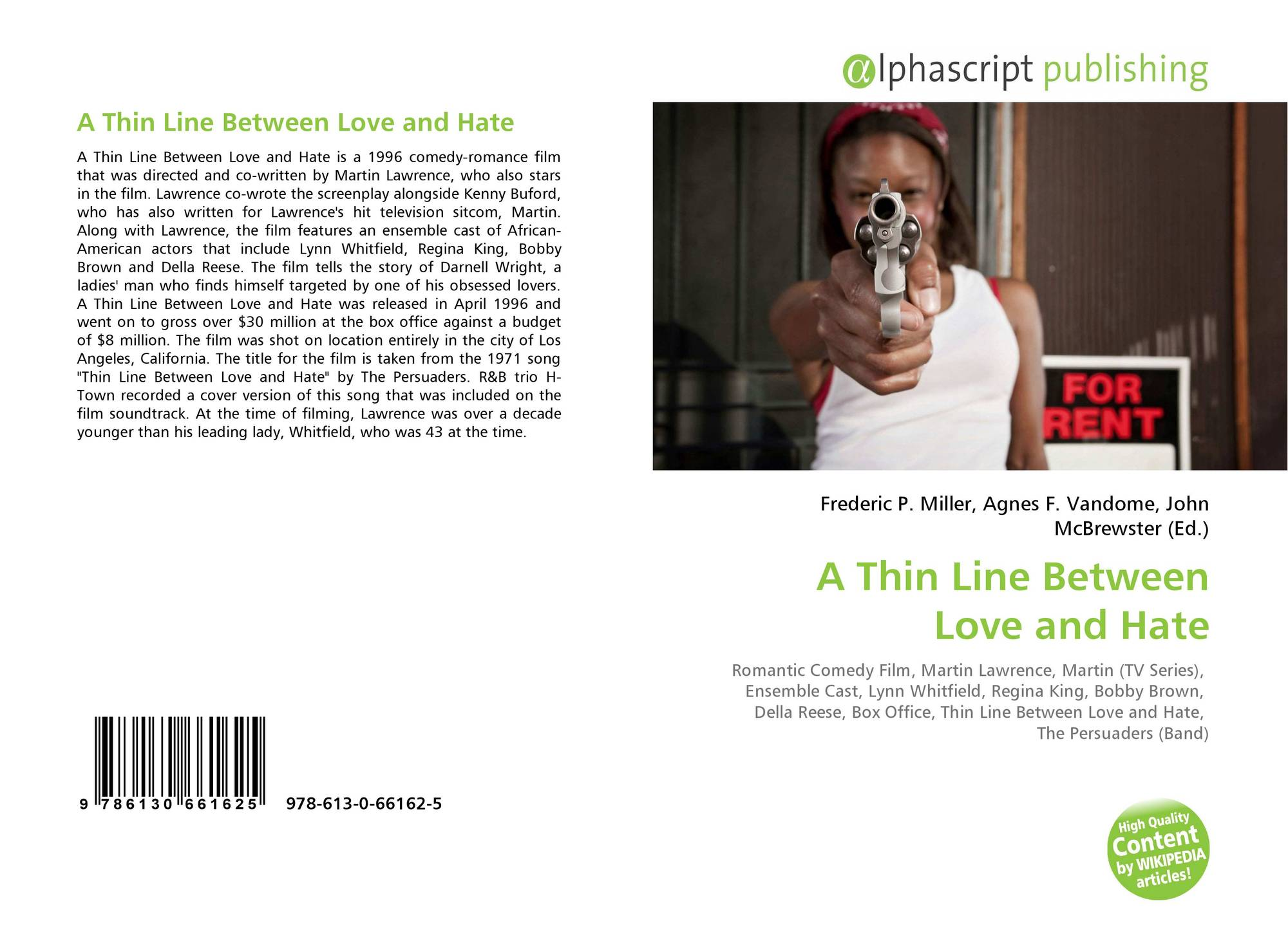 the thin line between love and hate essay