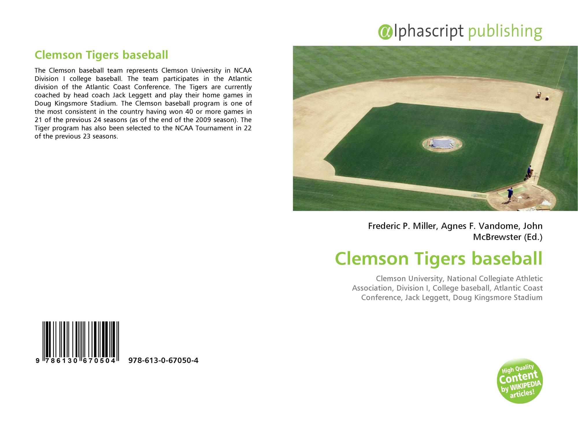 major league baseball expansion essay
