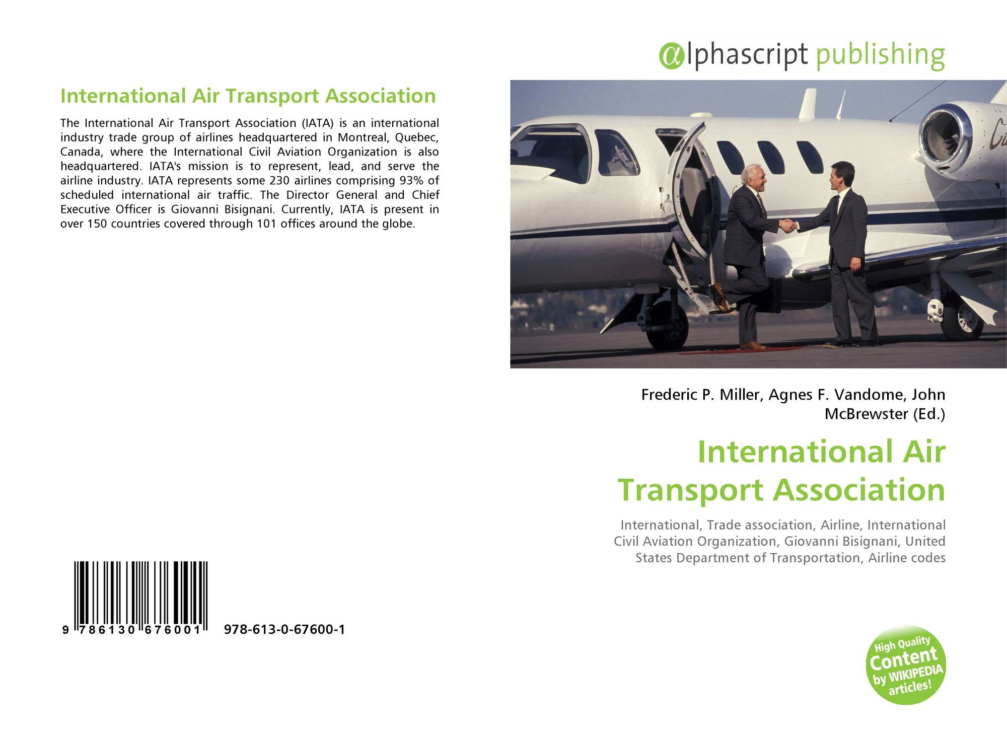 international and domestic air transportation services essay The air transport industry is the global network of commercial aircraft operators, airports, air navigation service providers and the manufacturers of aircraft and.