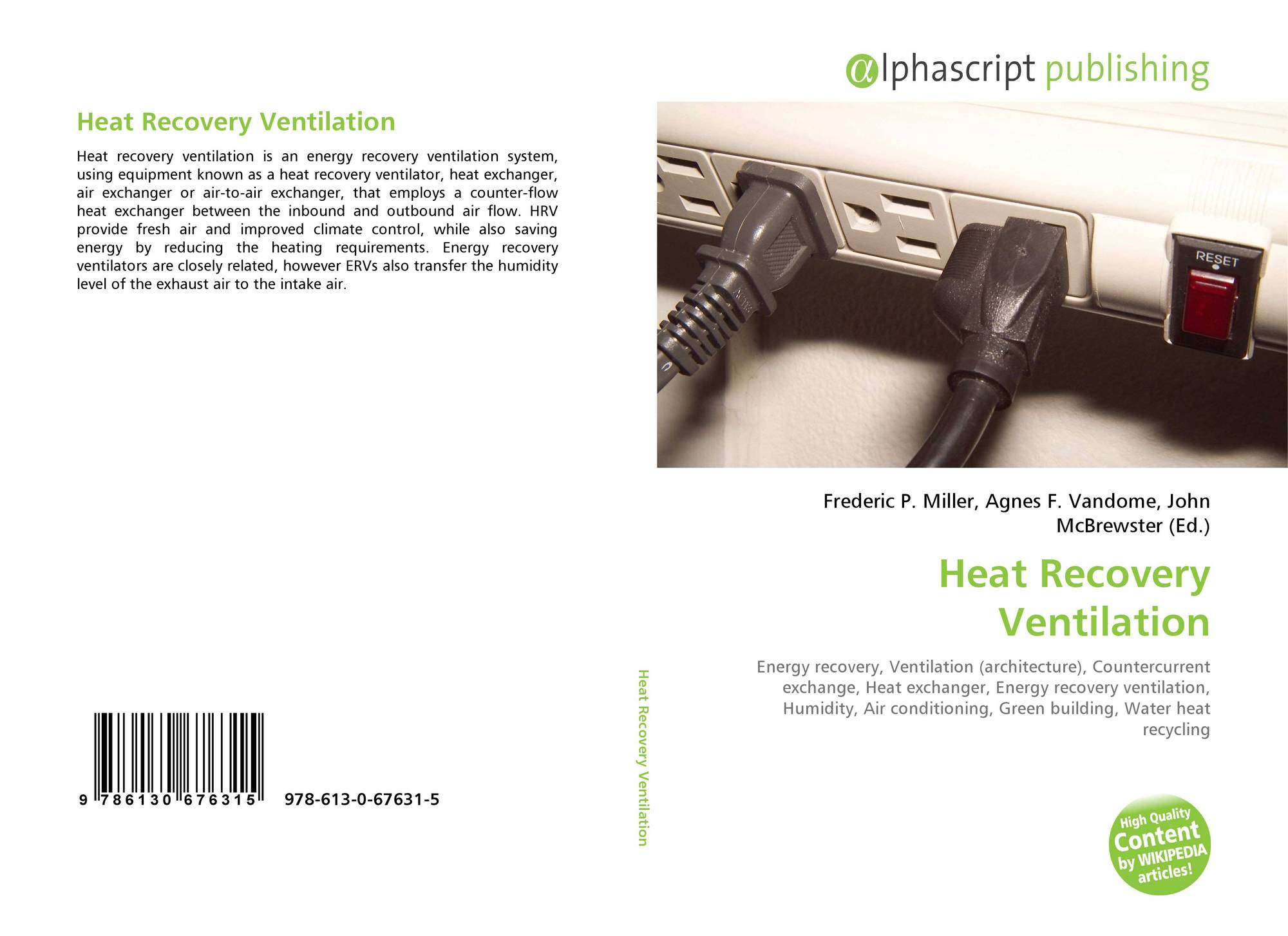 """Search results for """"Heat Recovery Steam Generator"""""""