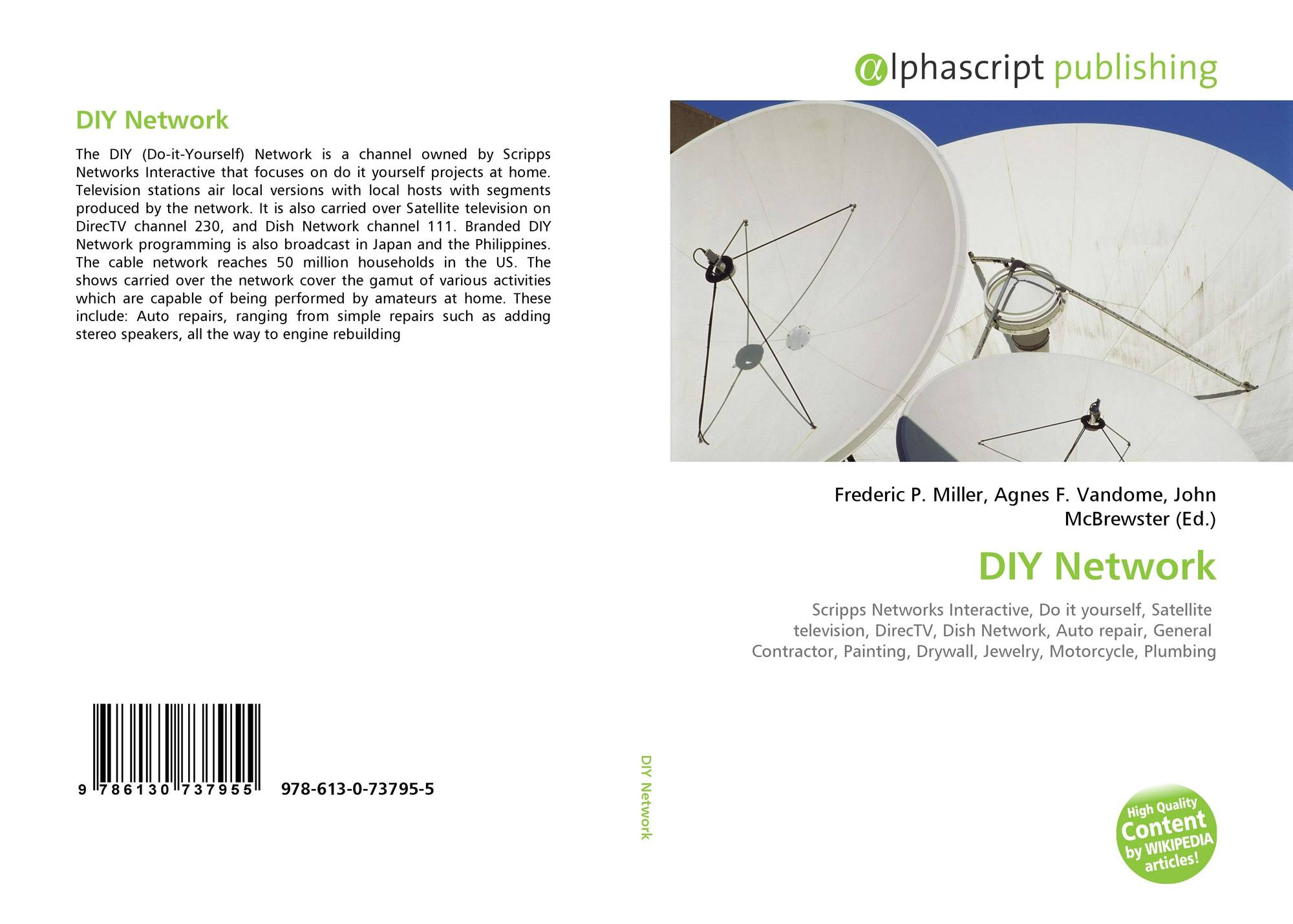 Search results for diy bookcover of diy network omni badge 9307e2201e5f762643a64561af3456be64a87707602f96b92ef18a9bbcada116 solutioingenieria Images
