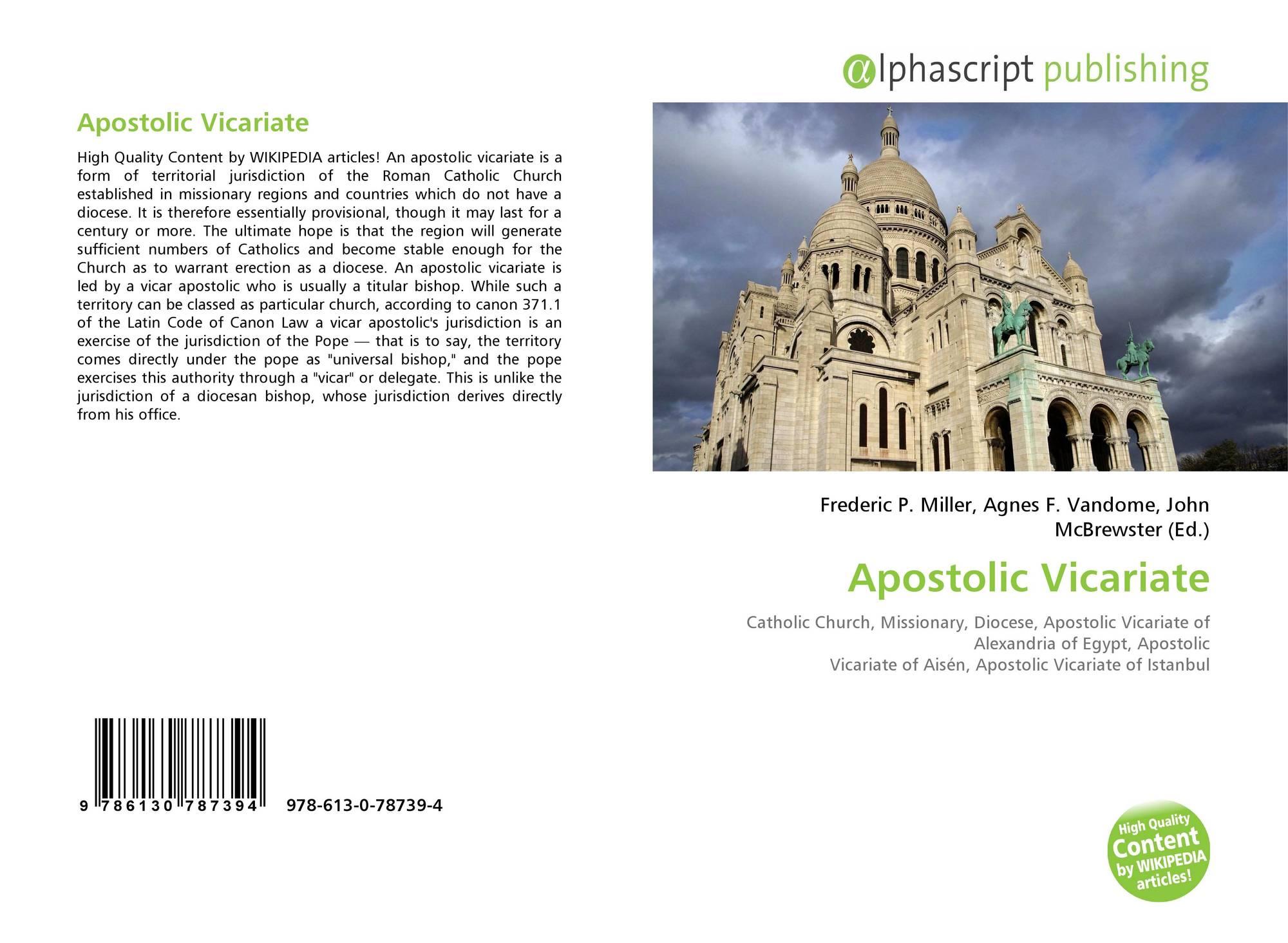catholic code of canon law english pdf