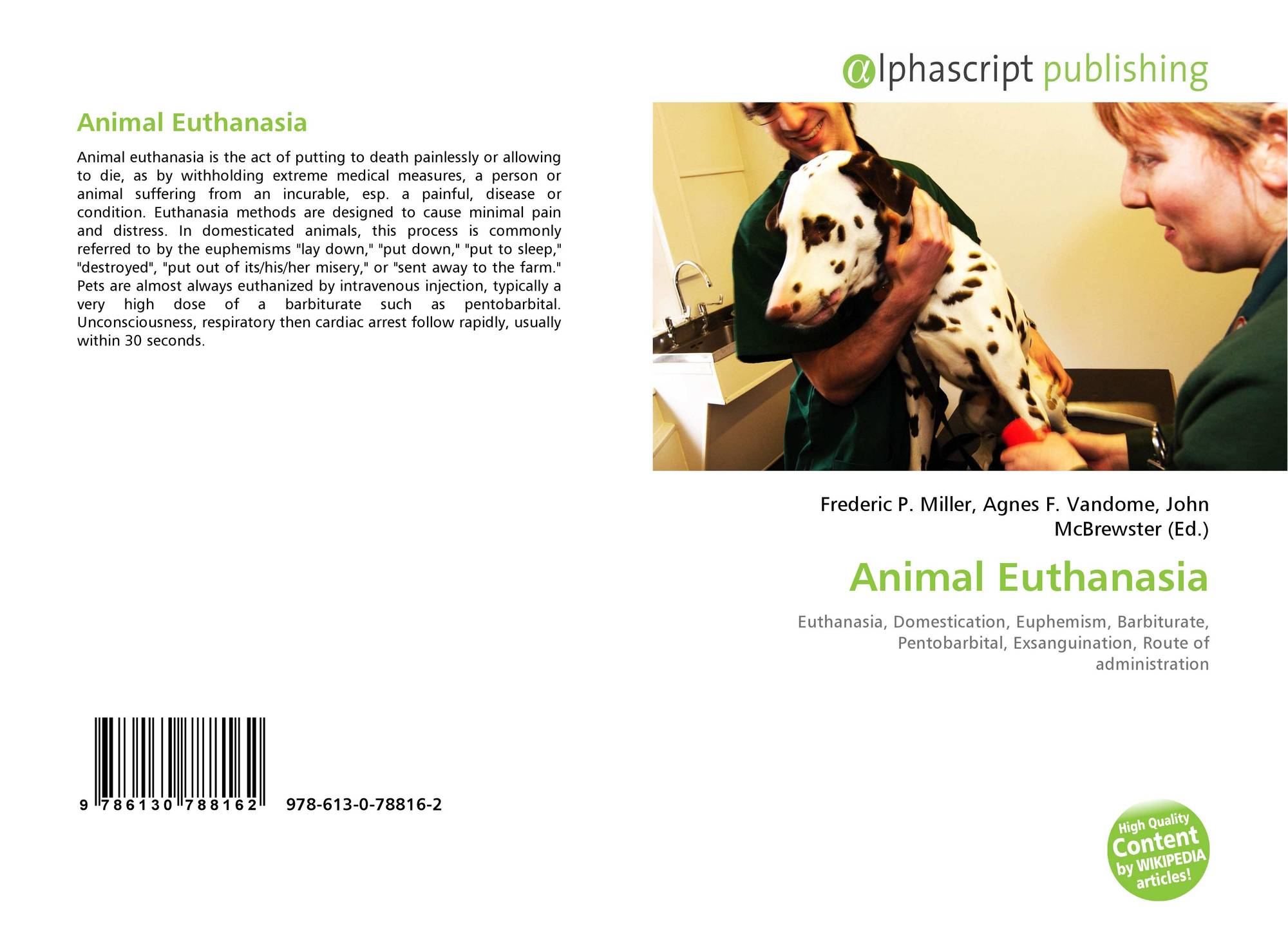 suffering and voluntary euthanasia