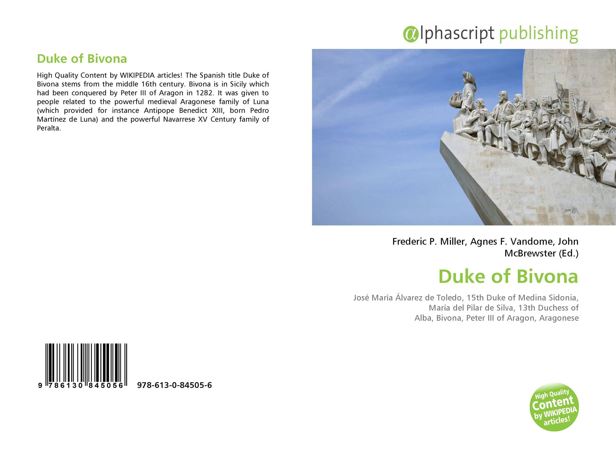 Bookcover Of Duke Bivona Omni Badge 9307e2201e5f762643a64561af3456be64a87707602f96b92ef18a9bbcada116