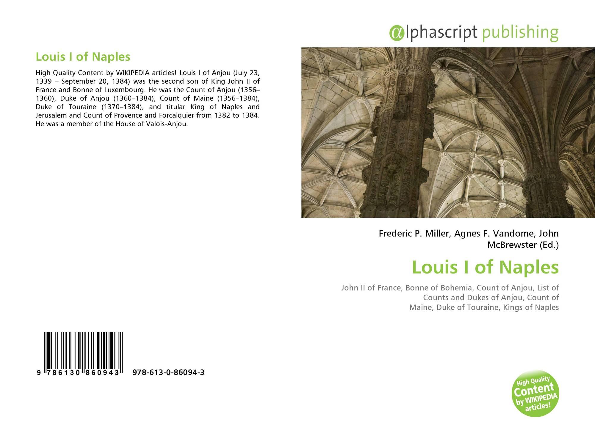 Resultados de la búsqueda por Kahn, Louis I.