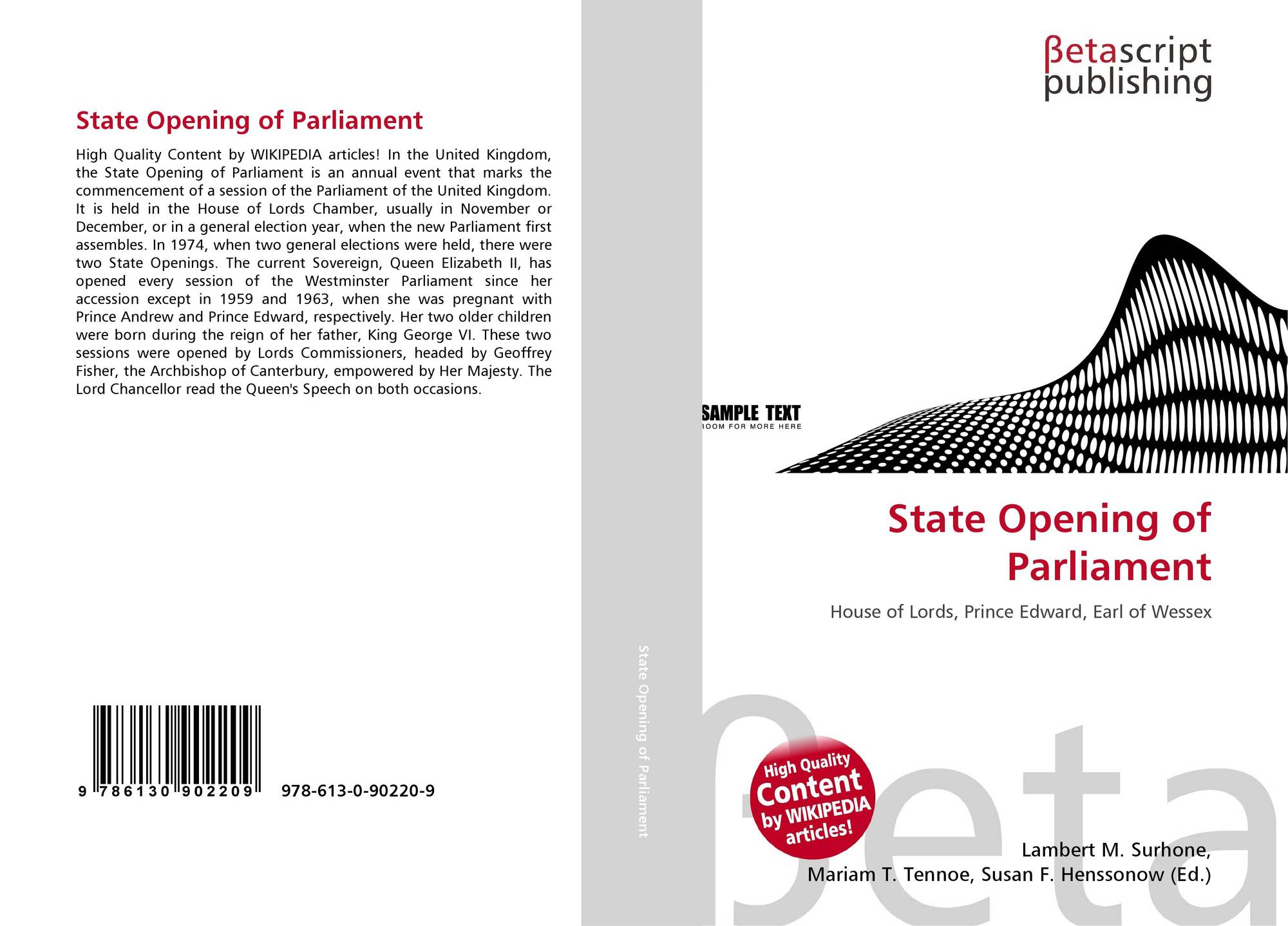 decline of parliament thesis Click here click here click here click here click here what is the decline of parliament thesis testing the decline of parliament thesis: the parliamentary.