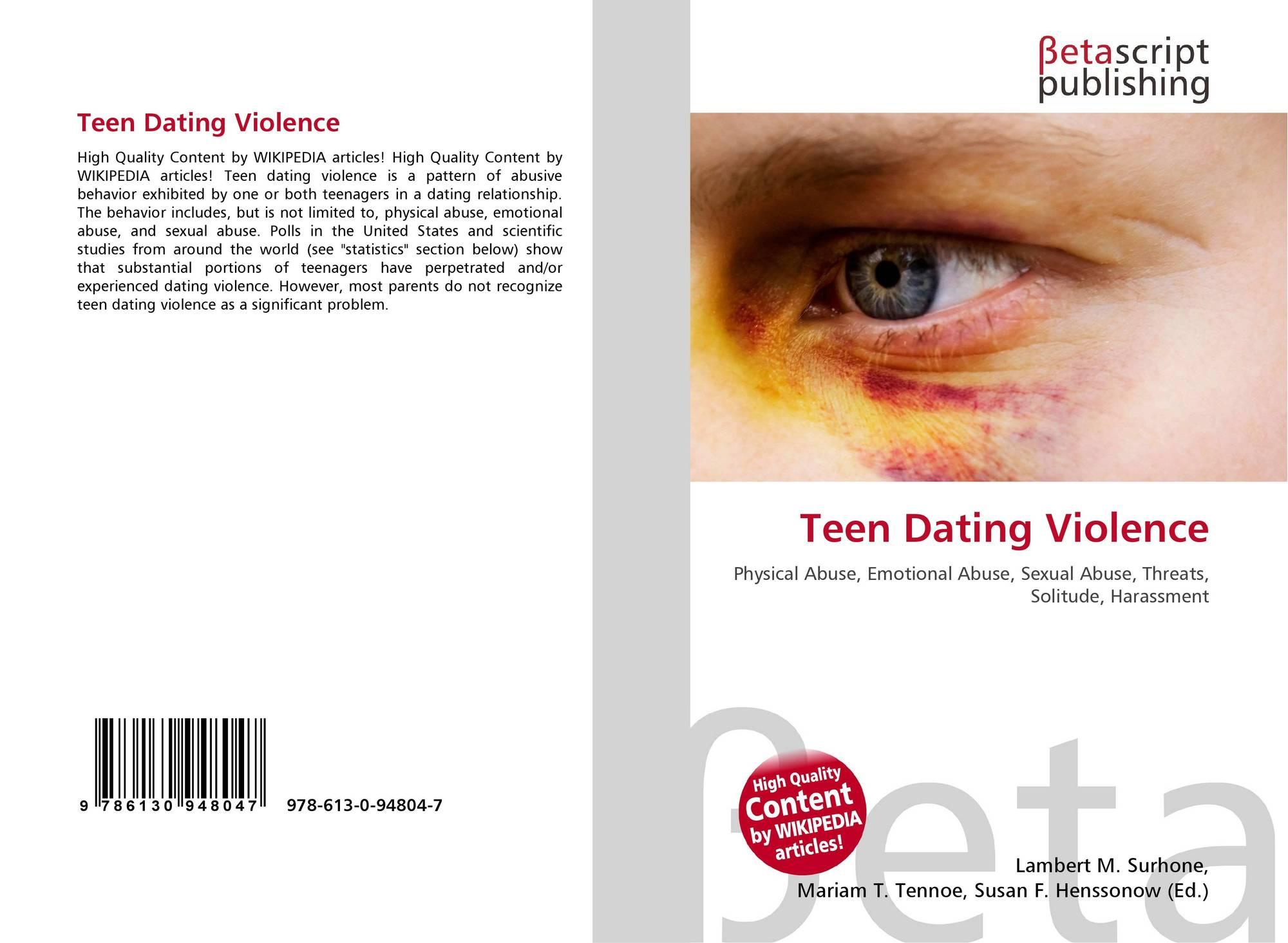 daring violence