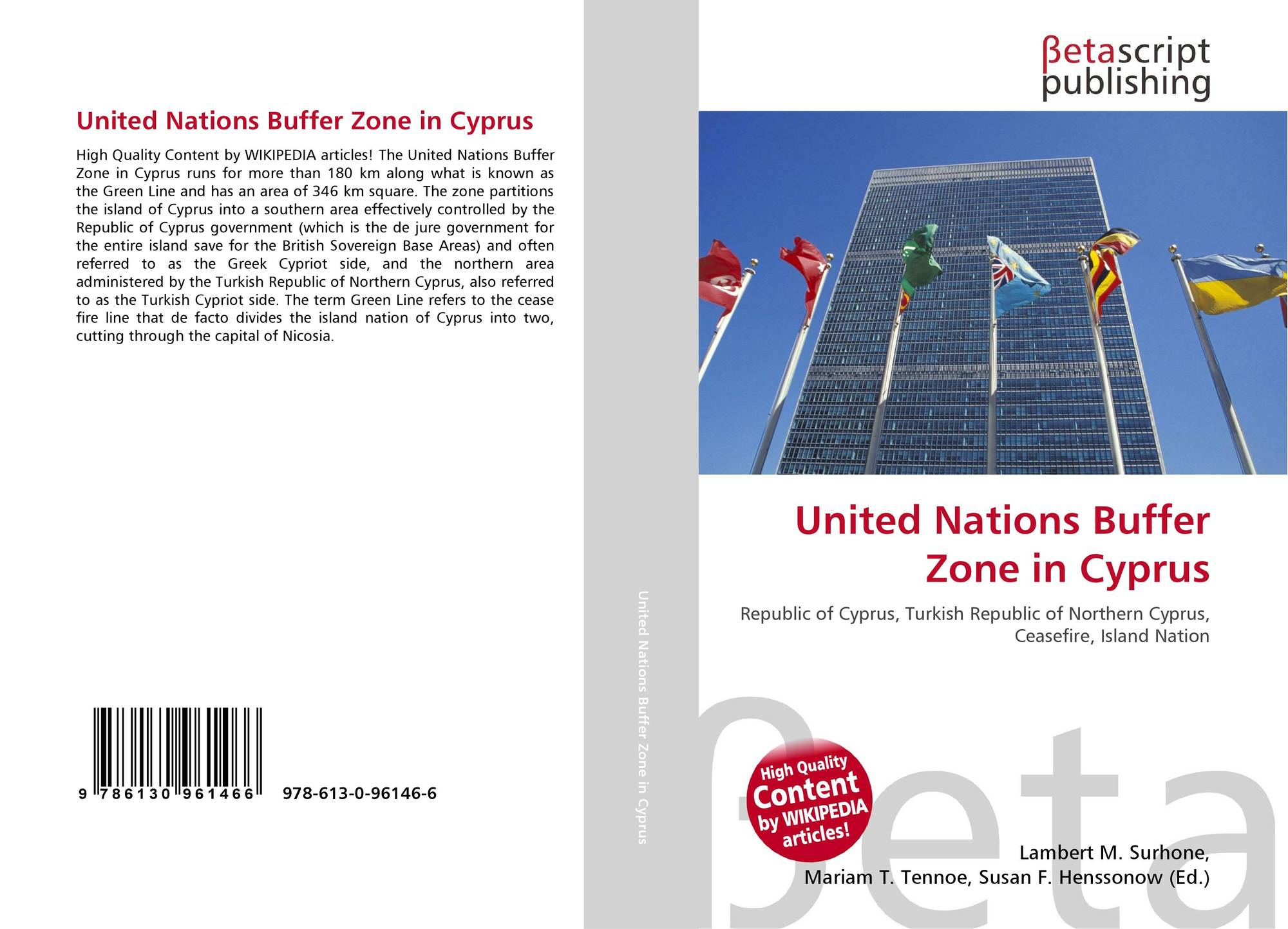 buffer zone The buffer zone concept is an opportunity to balance our needs and priorities with the needs and priorities of those with whom we share life at the edge of the water carolyn dindorf has much experience with buffer zones and their effect on water quality and property values.