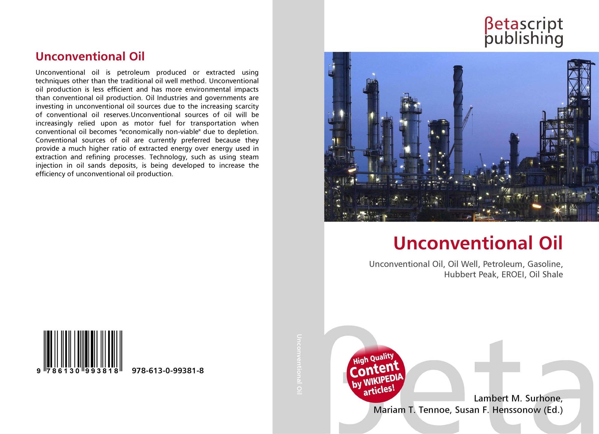 download Object oriented construction handbook: developing